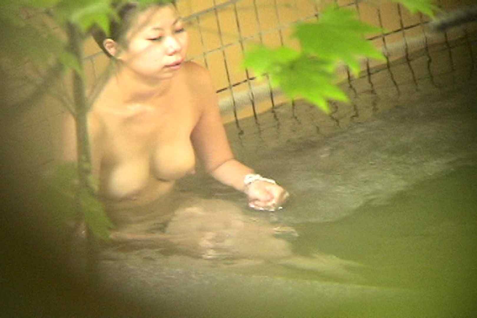 お女市さま編 オムニバスVol.8 巨乳 | 細身女性  95画像 49