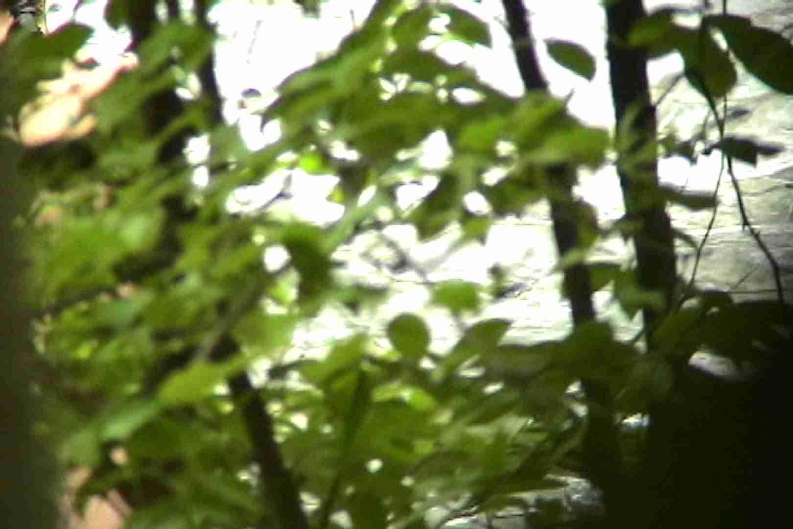 お女市さま編 オムニバスVol.8 露天丸見え アダルト動画キャプチャ 95画像 95