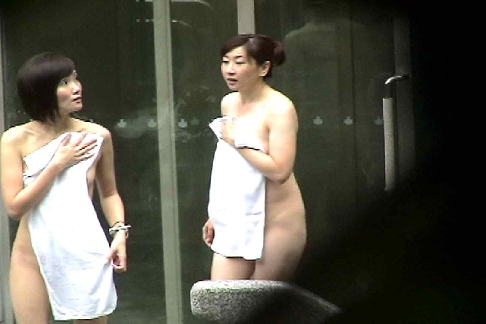 お女市さま編 オムニバスVol.9 細身女性 ヌード画像 74画像 3