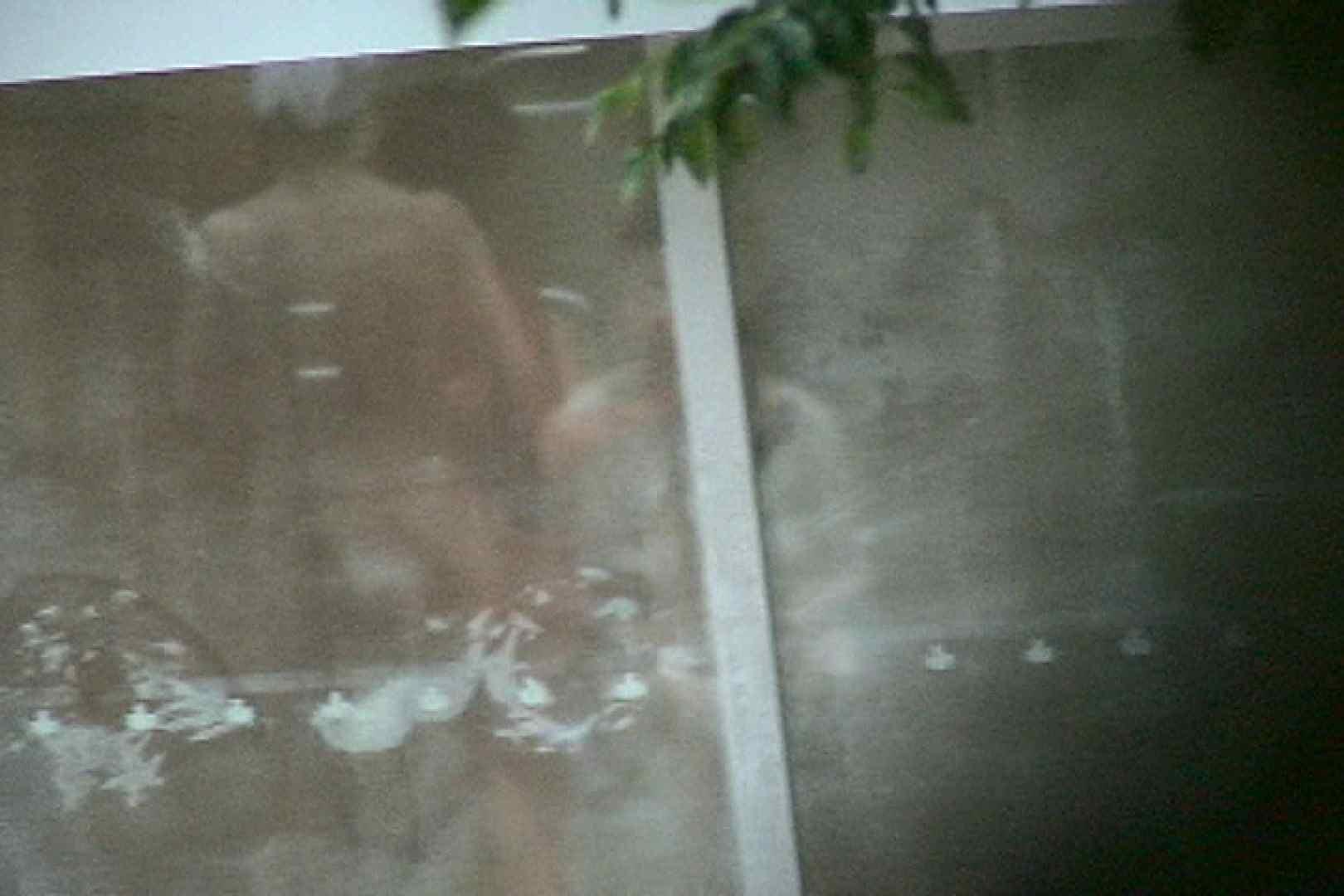 お女市さま編 オムニバスVol.9 むっちり セックス画像 74画像 60