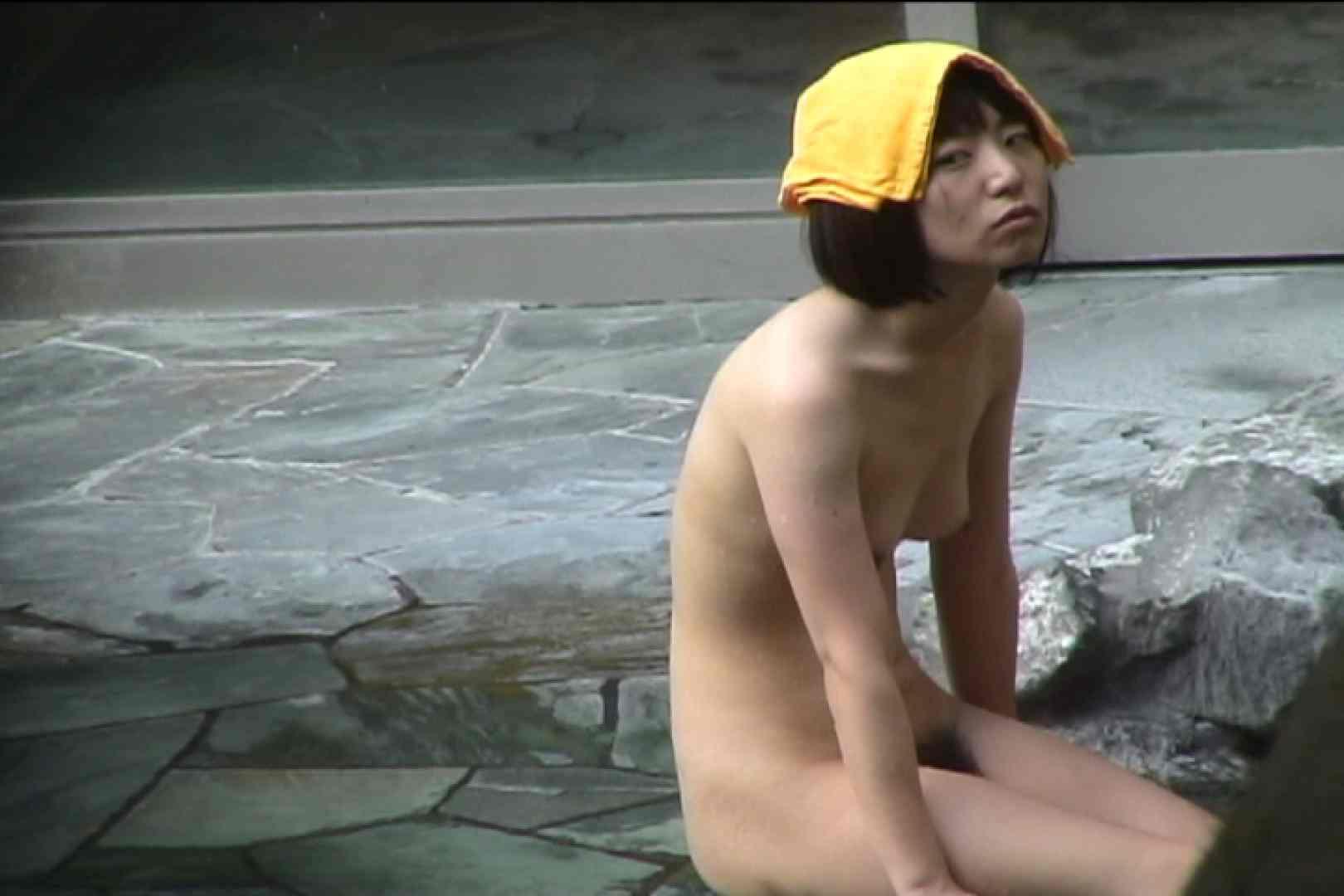 お女市さま編 オムニバスVol.12 美肌 おまんこ無修正動画無料 100画像 31