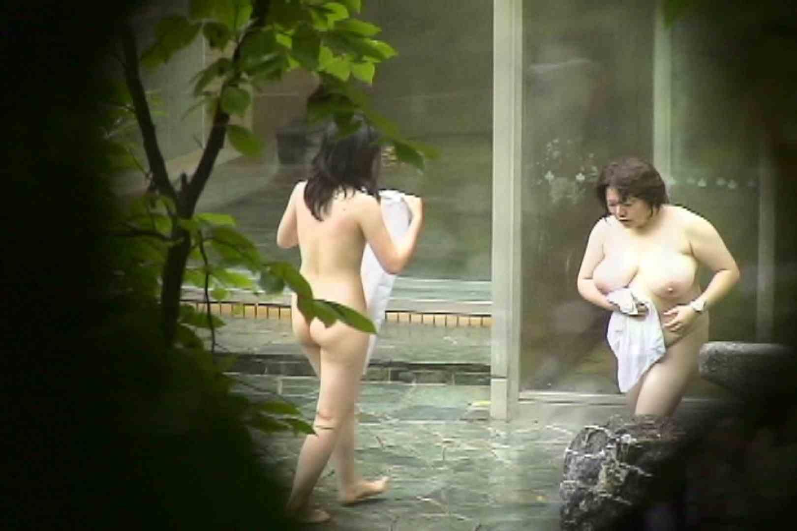 お女市さま編 オムニバスVol.13 むっちり セックス画像 50画像 6