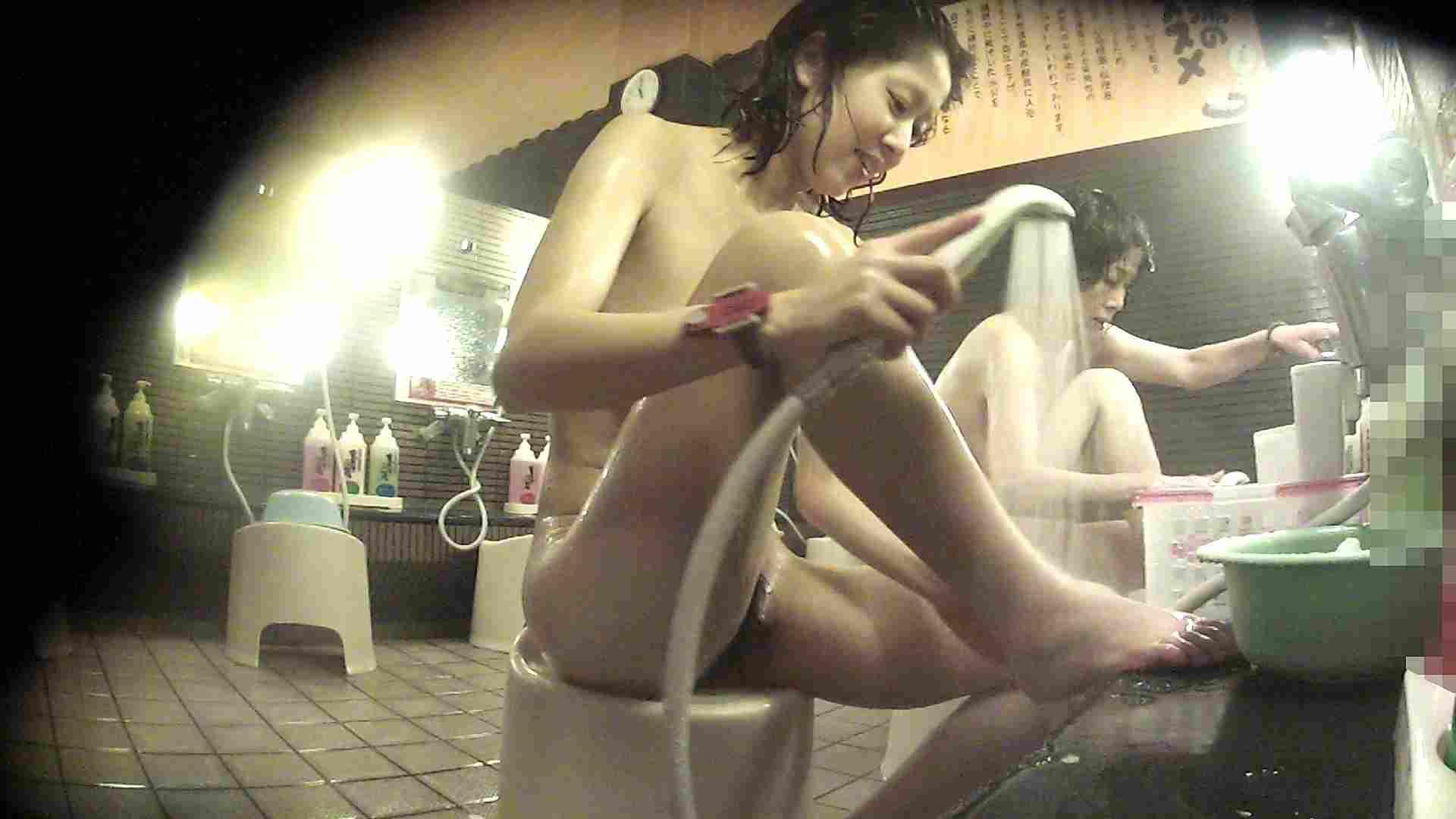 洗い場!そっくりですね。胸は一級品ですよ。 細身女性 セックス無修正動画無料 112画像 101