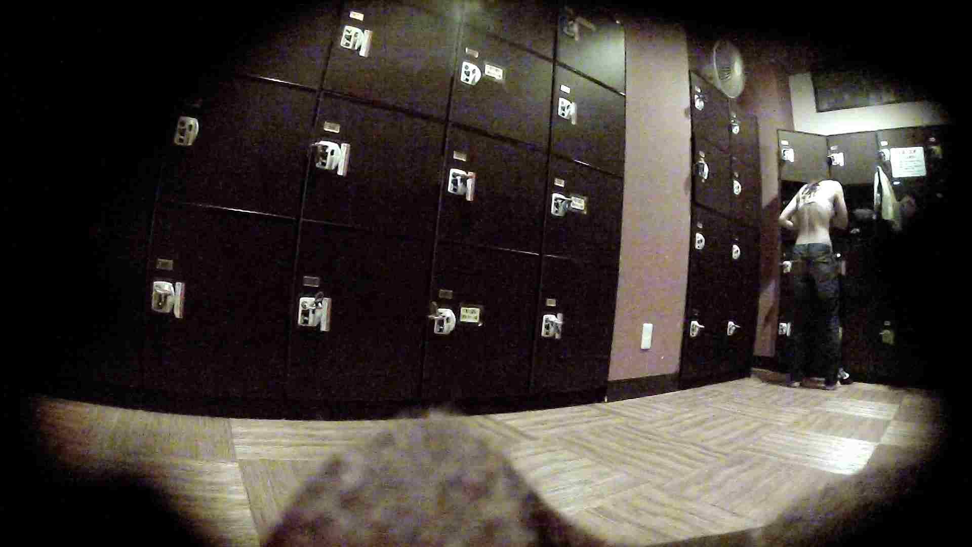 オムニバスVol.5 脱衣所のイケイケギャルがお勧め 脱衣所  62画像 32