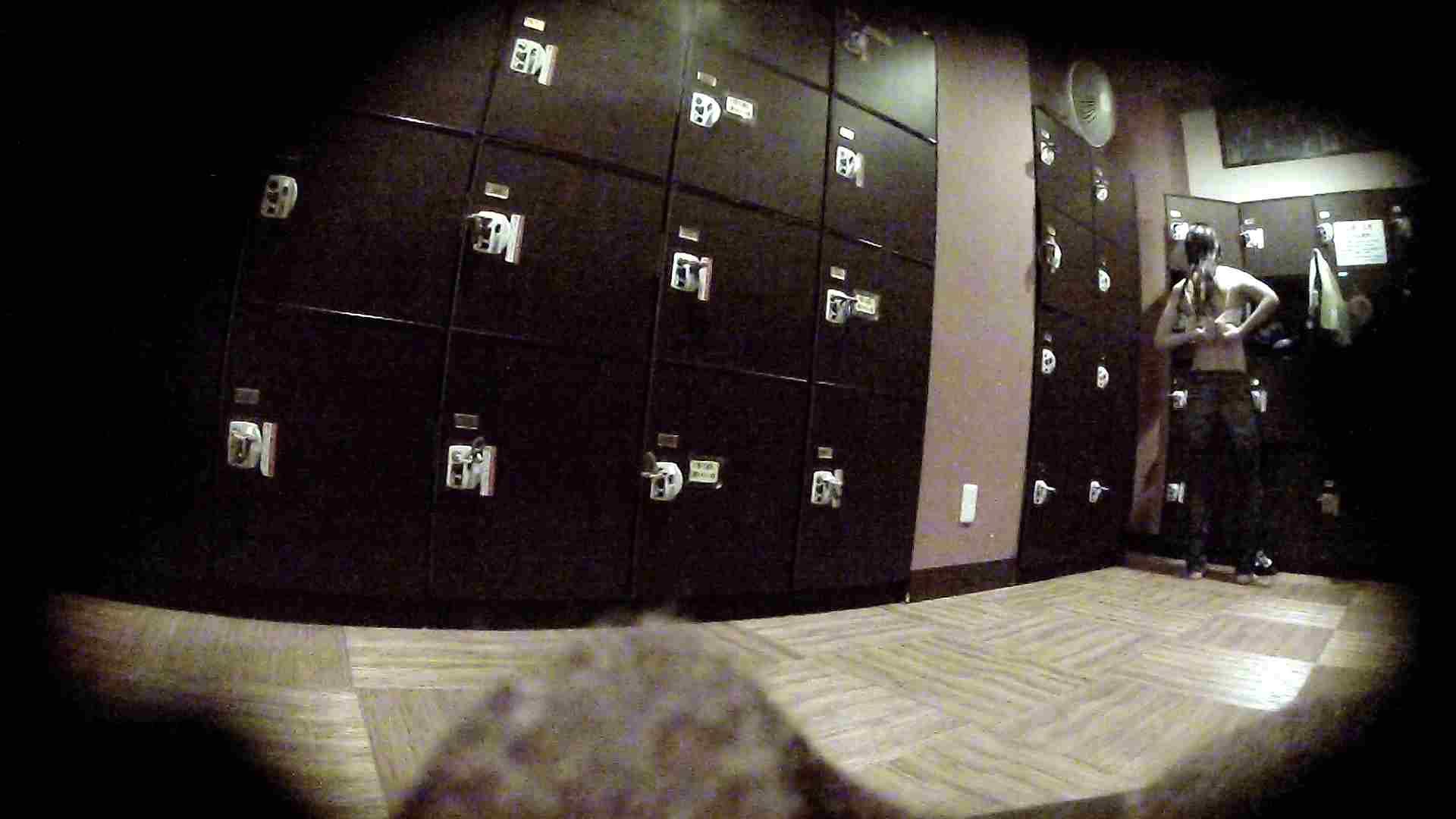 オムニバスVol.5 脱衣所のイケイケギャルがお勧め 脱衣所 | 盛合せ  62画像 33