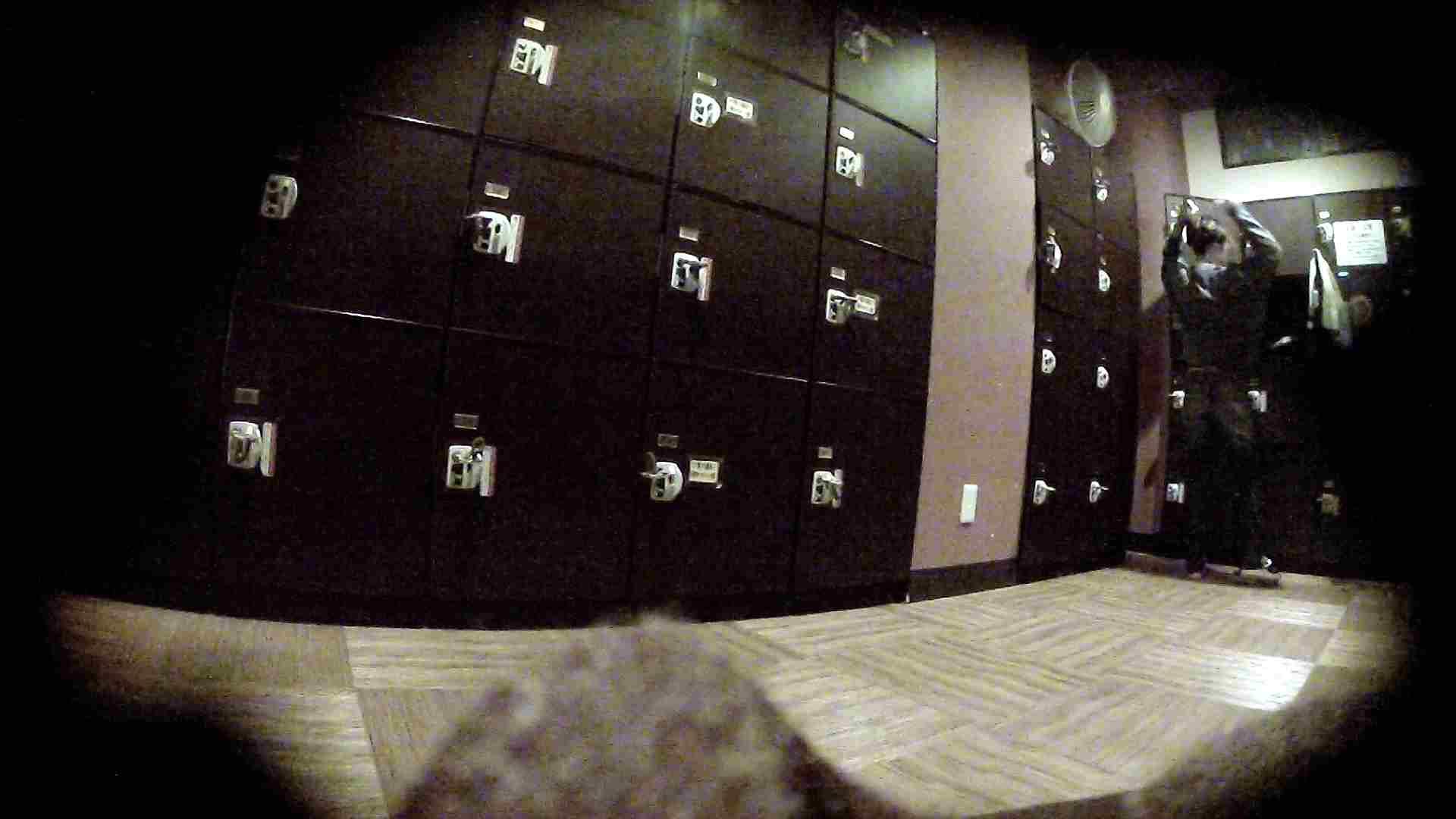 オムニバスVol.5 脱衣所のイケイケギャルがお勧め ギャル攻め ヌード画像 62画像 34