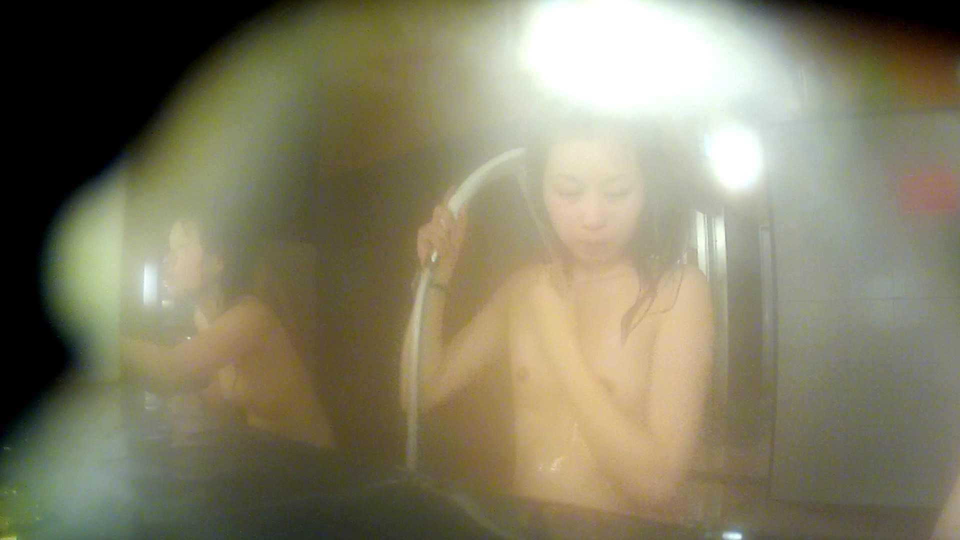 洗い場!前半のモヤを吹き飛ばす美貧乳お嬢さん お姉さん攻略 エロ無料画像 104画像 37