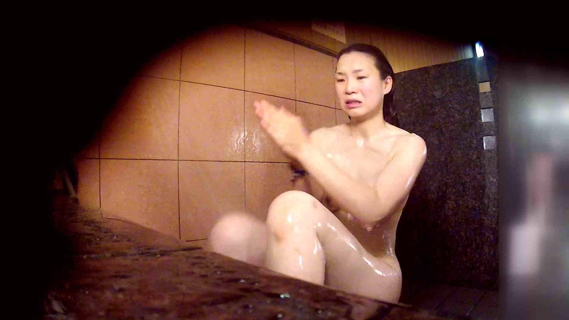 洗い場!マッスルお嬢さん!でもオッパイだけは柔らかそうです。 お姉さん攻略 すけべAV動画紹介 68画像 51