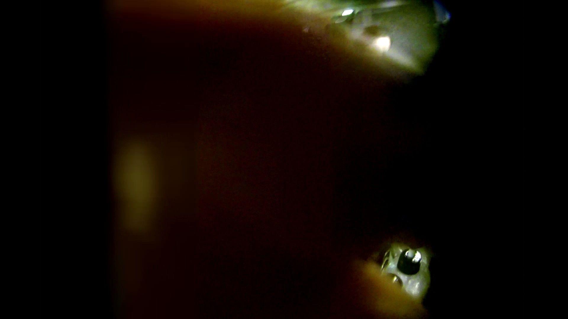 洗い場!右足の位置がいいですね。陰毛もっさり! 潜入 オメコ動画キャプチャ 111画像 68