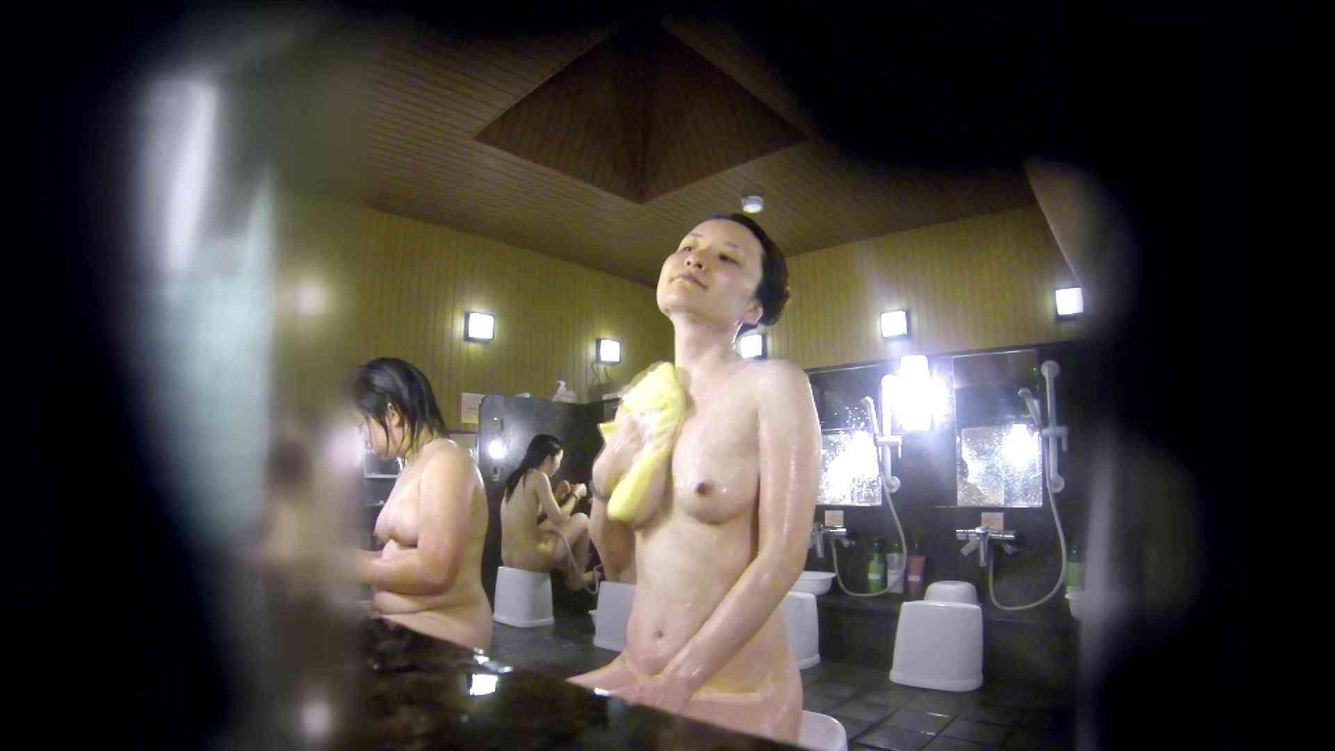 洗い場!アソコの毛辺の手入れで妄想が膨らみました。 美肌 すけべAV動画紹介 55画像 51