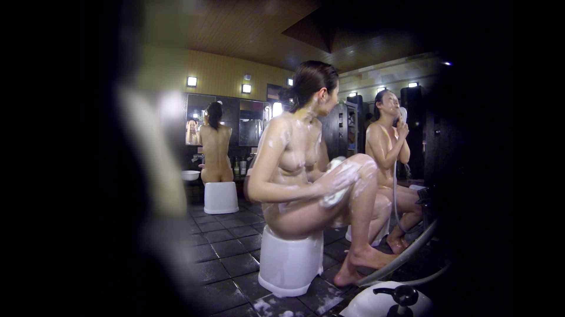 洗い場!好きです!ボリューム満点ボディーな感じが堪りません。 銭湯着替え オメコ無修正動画無料 113画像 95