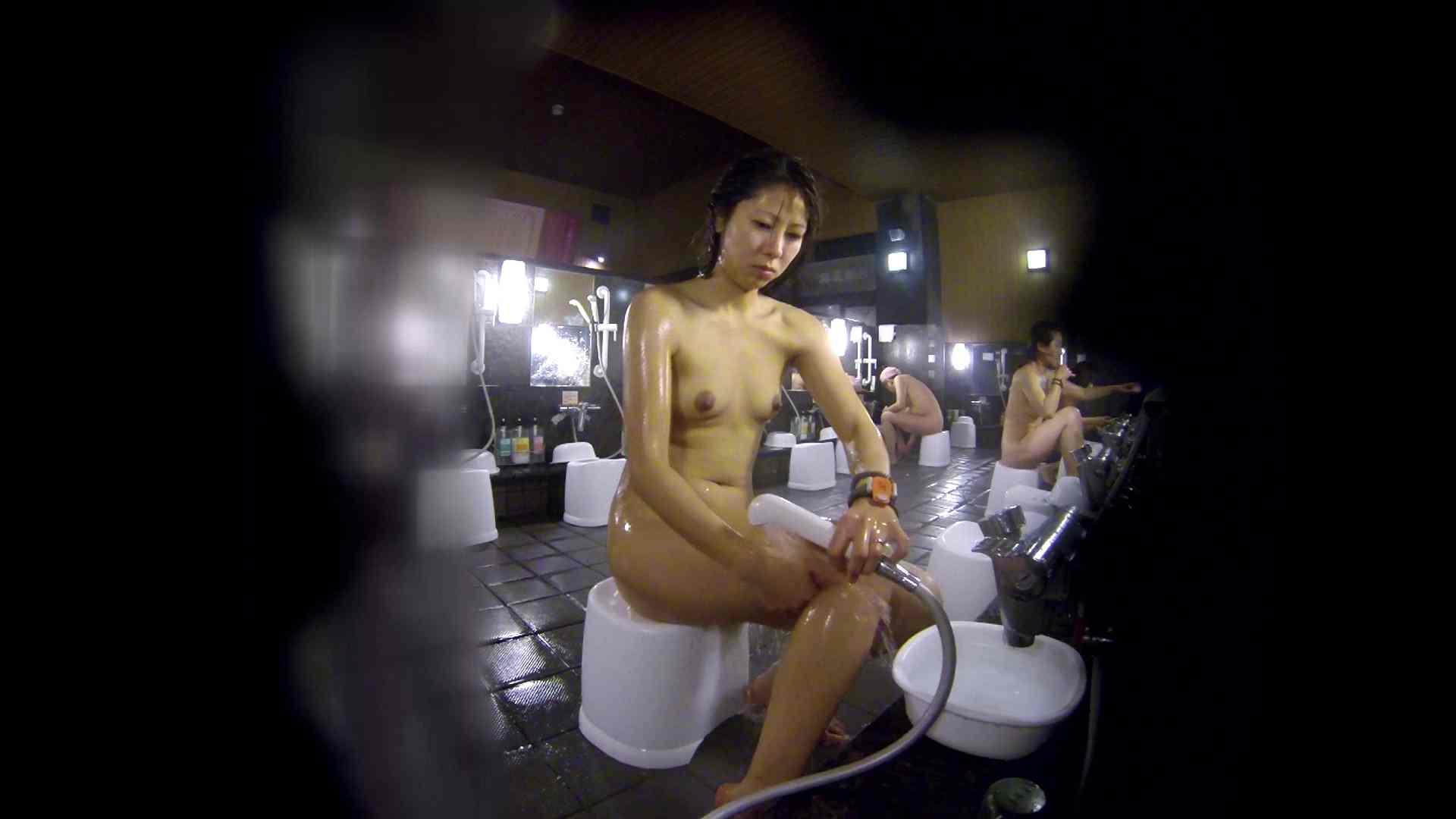 洗い場!綺麗に整えられた陰毛に嫉妬します。 お姉さん攻略 おめこ無修正動画無料 63画像 44