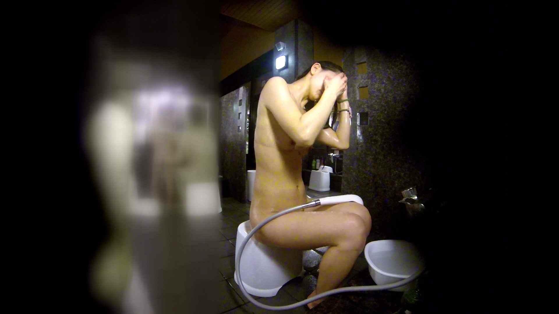 洗い場!綺麗なお女市さんは好きですか? 女湯 セックス画像 104画像 10