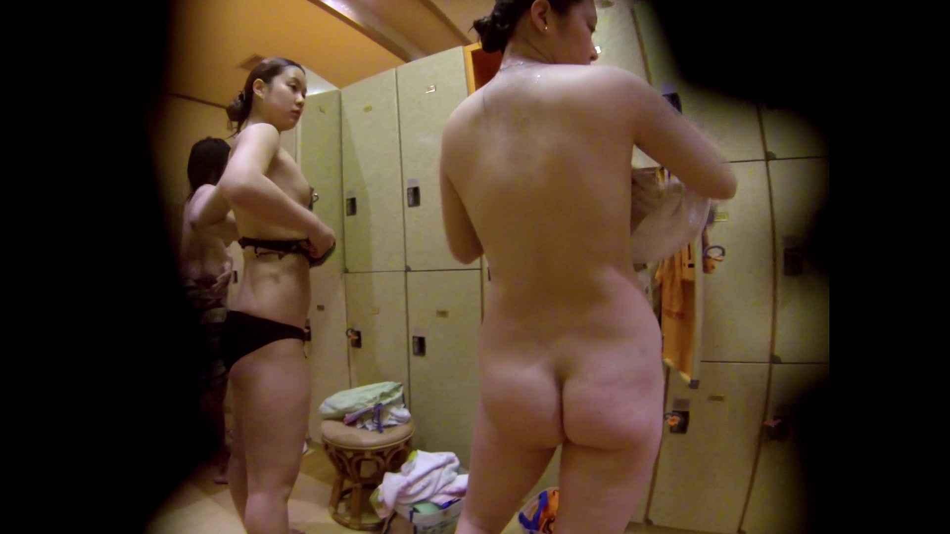 追い撮り!脱衣~洗い場、徹底追跡!撮り師さんに拍手!! 友人・知人 オメコ無修正動画無料 95画像 80