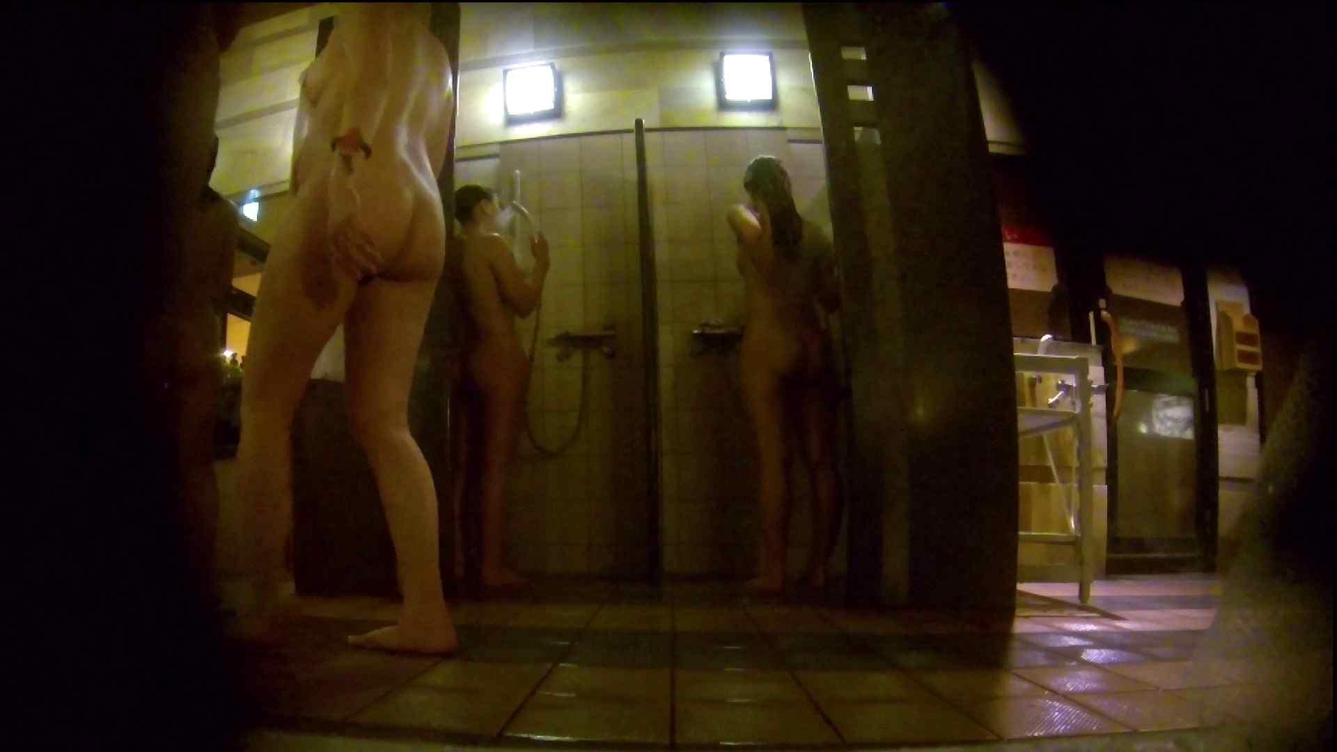 微妙な二人と立ち姿女体のオムニバス アラ30 エロ無料画像 59画像 25