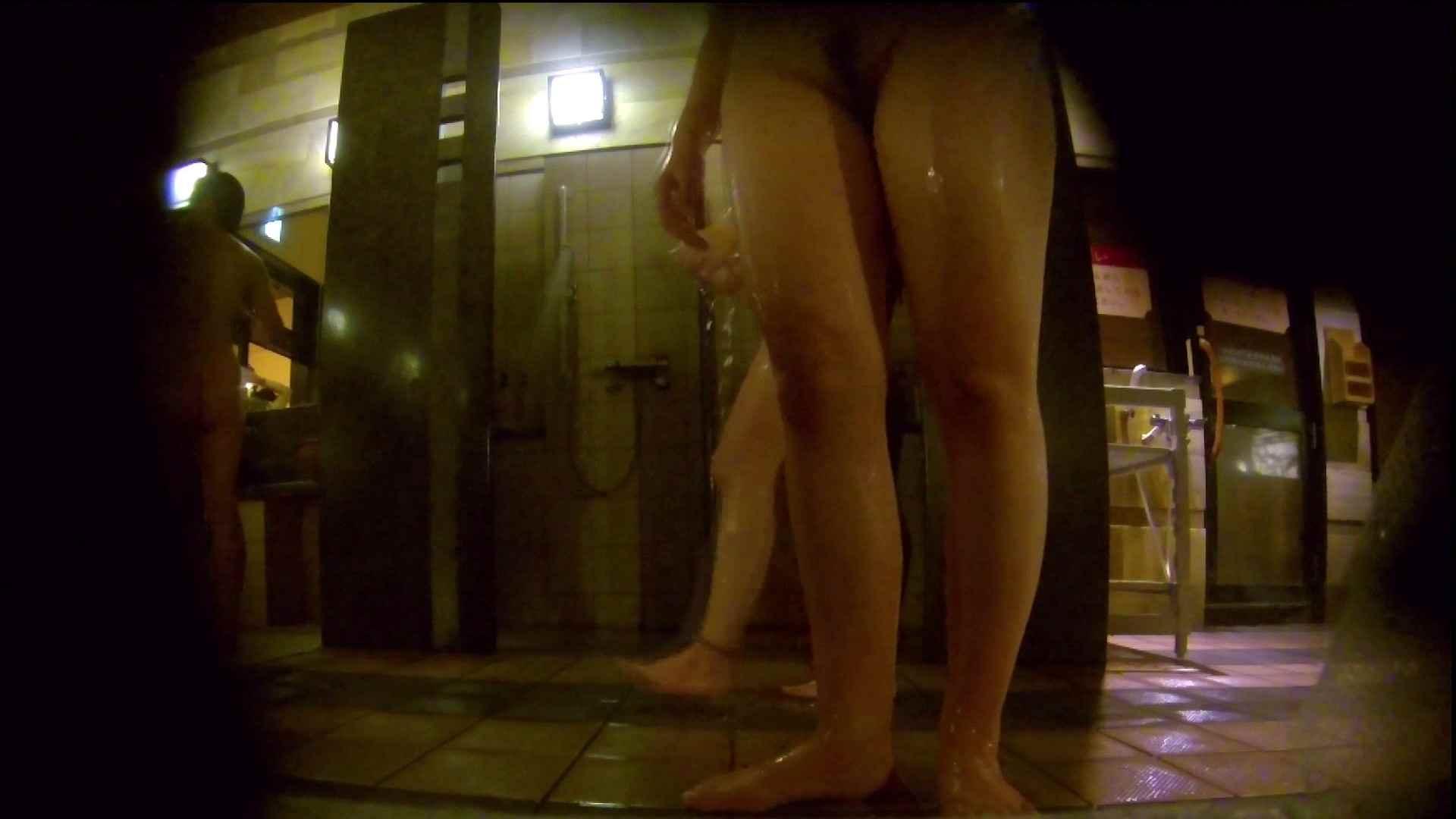 微妙な二人と立ち姿女体のオムニバス ギャル攻め AV無料動画キャプチャ 59画像 29