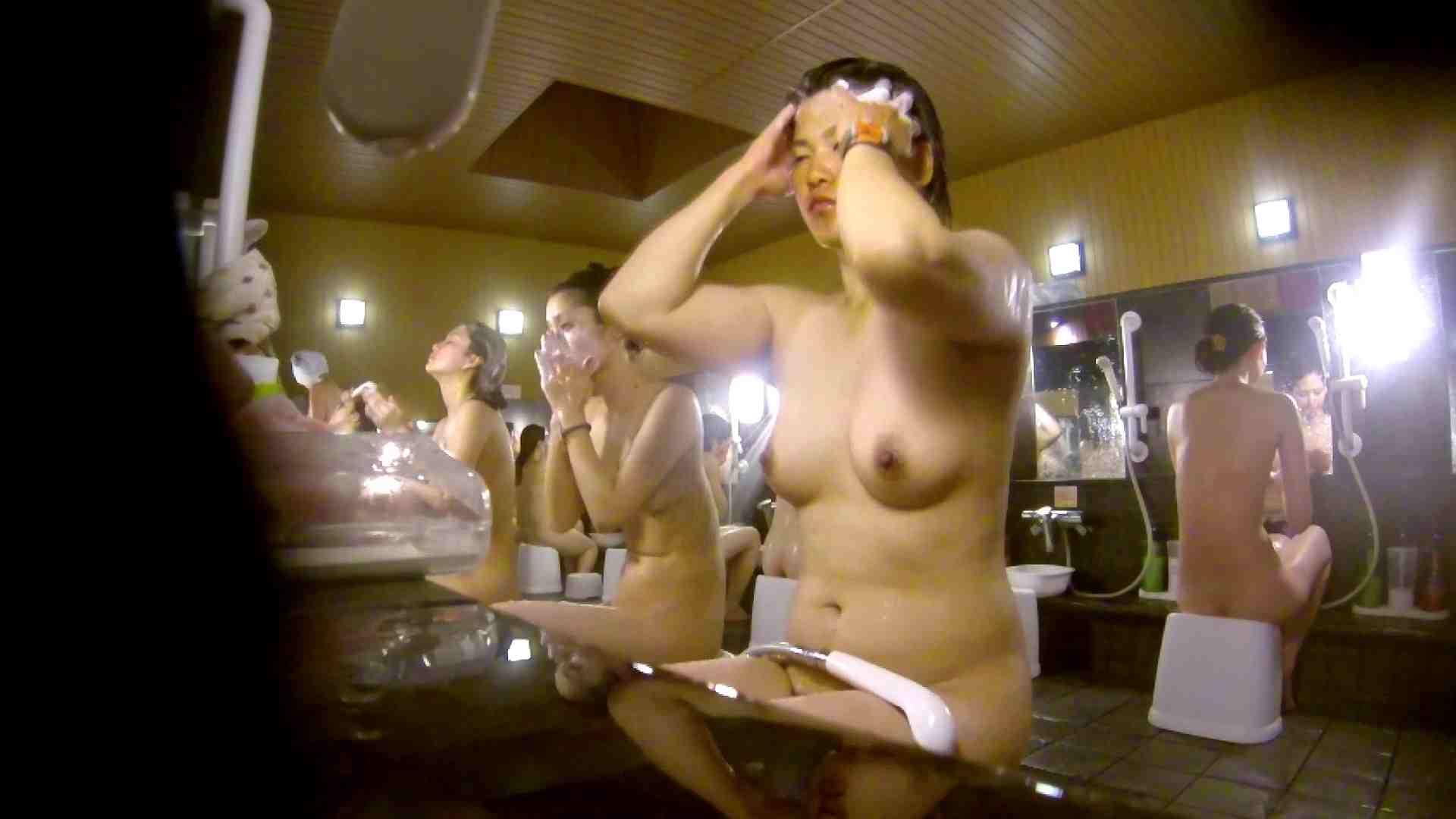 微妙な二人と立ち姿女体のオムニバス ギャル攻め AV無料動画キャプチャ 59画像 38