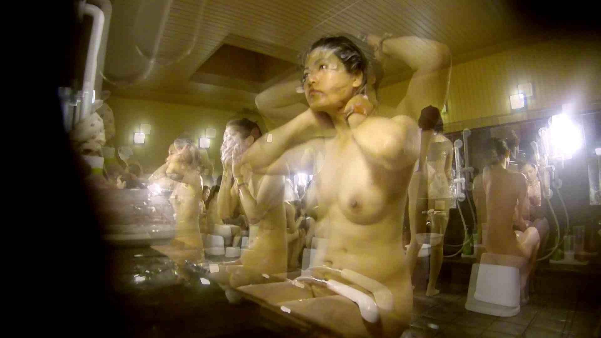微妙な二人と立ち姿女体のオムニバス お姉さん攻略 すけべAV動画紹介 59画像 39