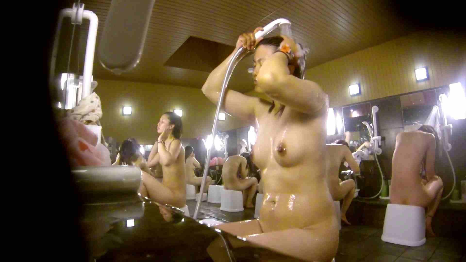 微妙な二人と立ち姿女体のオムニバス ギャル攻め AV無料動画キャプチャ 59画像 56