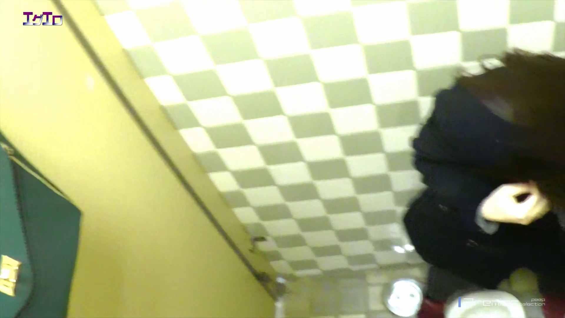 【20位 2016】至近距離洗面所 Vol.01 どうですか?このクオリティ!! 盛合せ   ギャル攻め  85画像 1