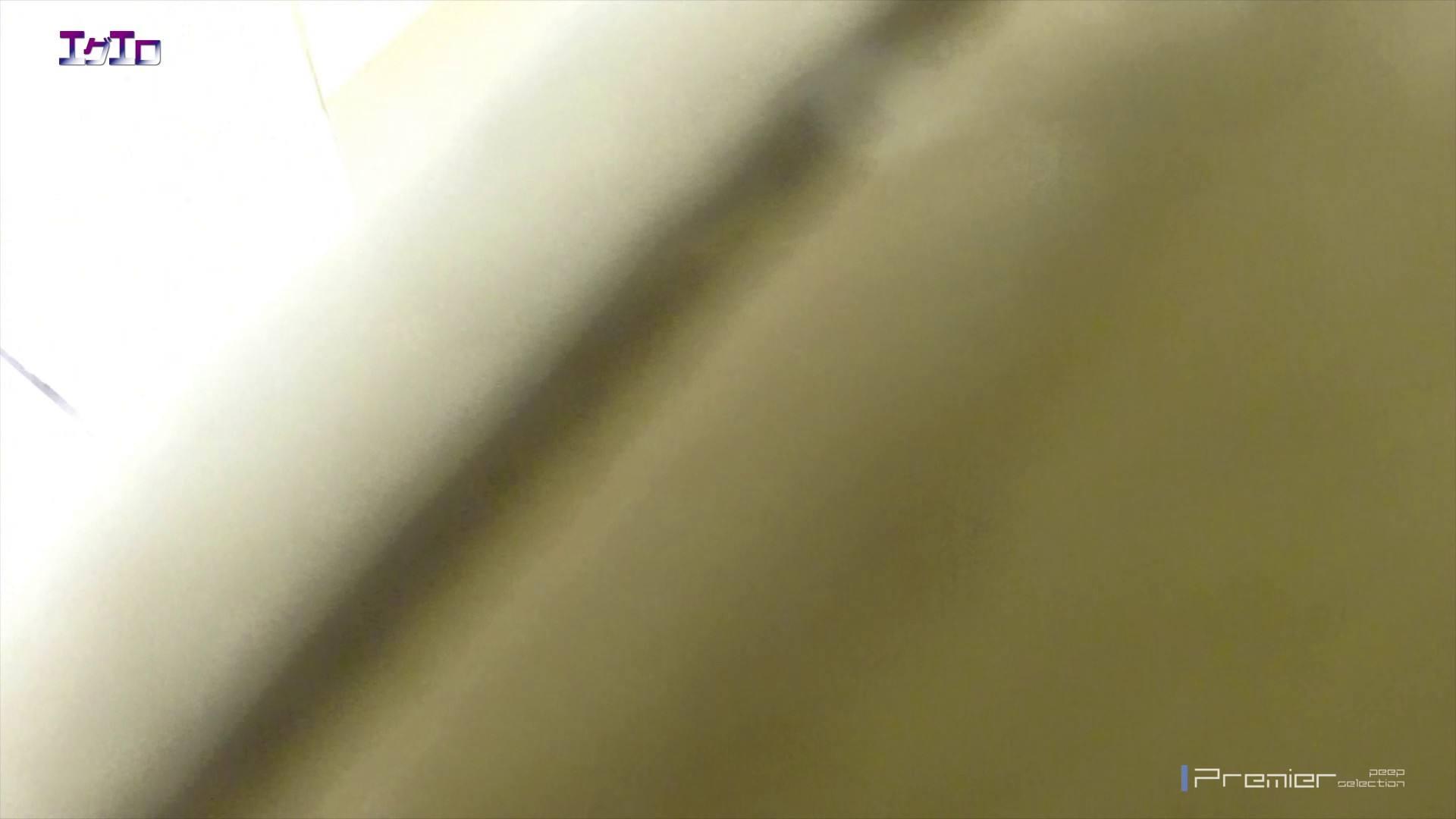 【20位 2016】至近距離洗面所 Vol.01 どうですか?このクオリティ!! 盛合せ  85画像 18