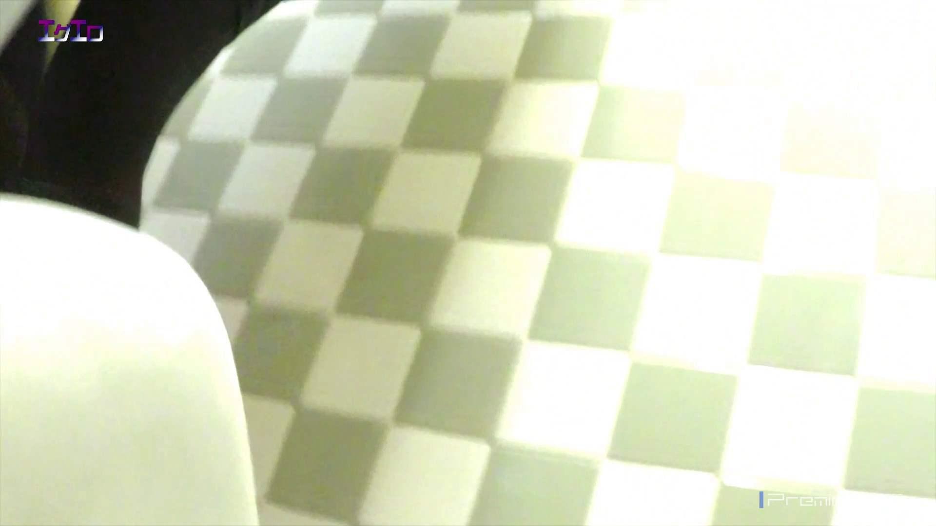 【20位 2016】至近距離洗面所 Vol.01 どうですか?このクオリティ!! 高画質 AV動画キャプチャ 85画像 29