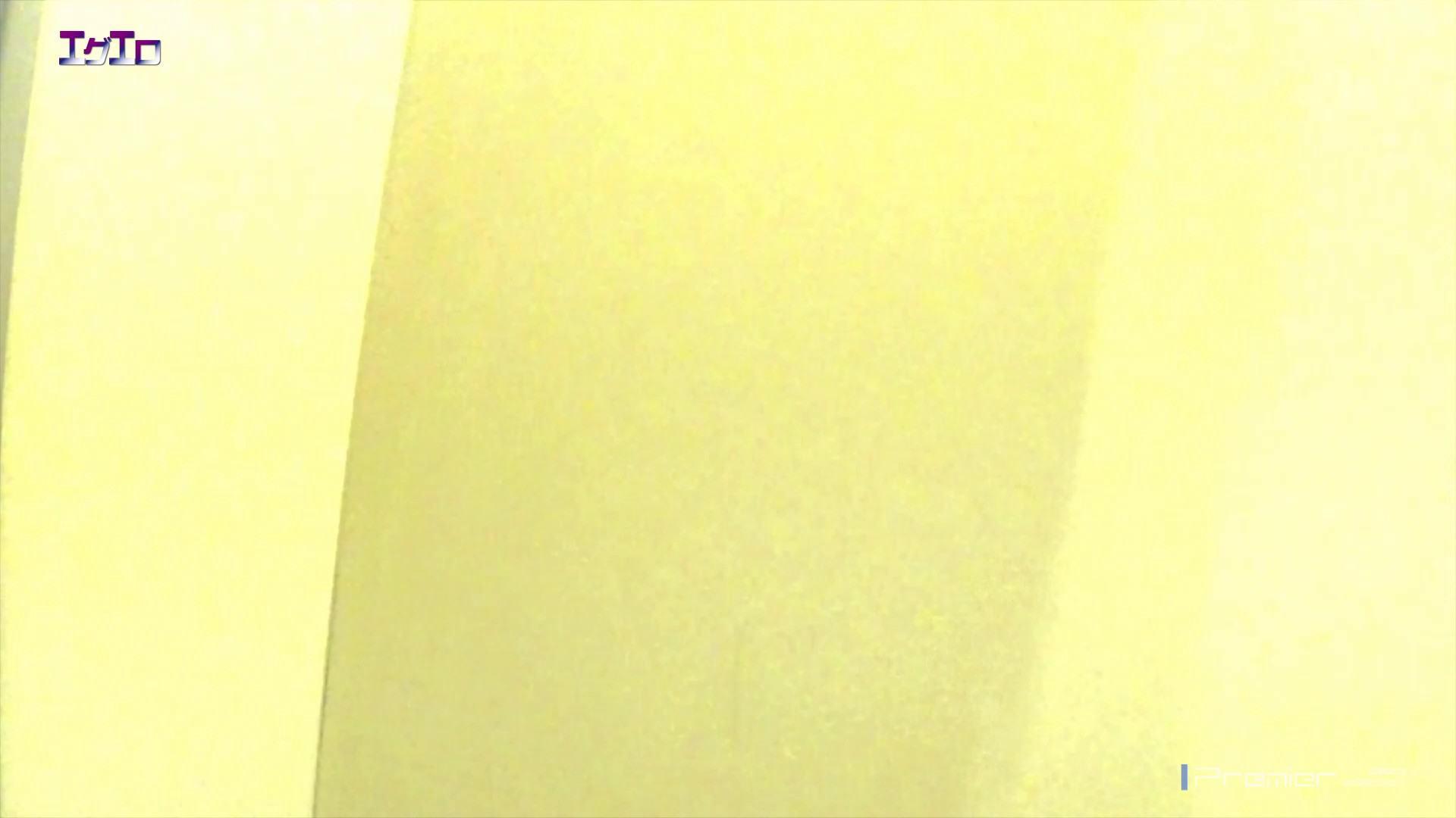 【20位 2016】至近距離洗面所 Vol.01 どうですか?このクオリティ!! 盛合せ  85画像 30