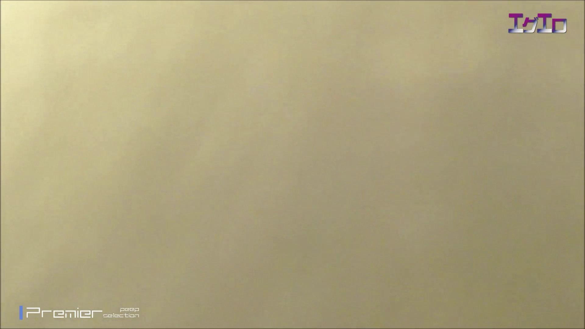 【33位 2016】至近距離洗面所 Vol.03 丸見え 濡れ場動画紹介 57画像 52