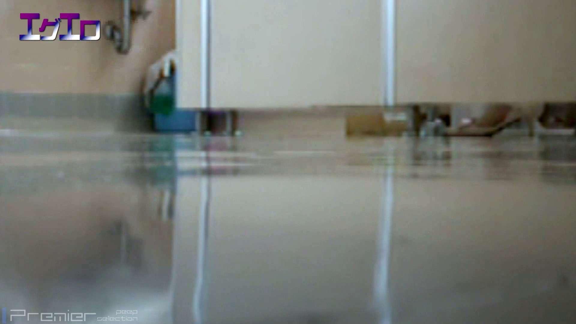 至近距離洗面所 Vol.07 ニーハイソックスに狙いを定めて ギャル攻め | 盛合せ  72画像 29