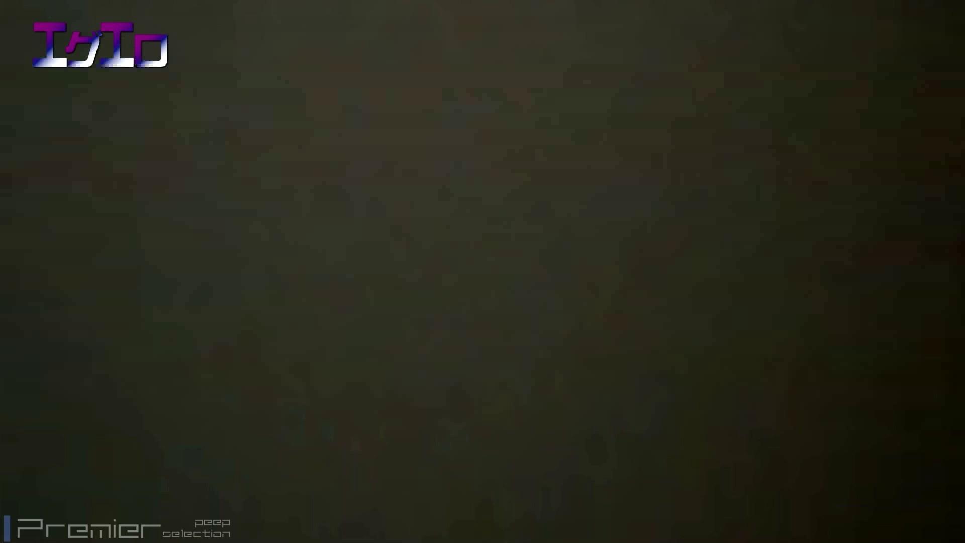 至近距離洗面所 Vol.07 ニーハイソックスに狙いを定めて ギャル攻め  72画像 42