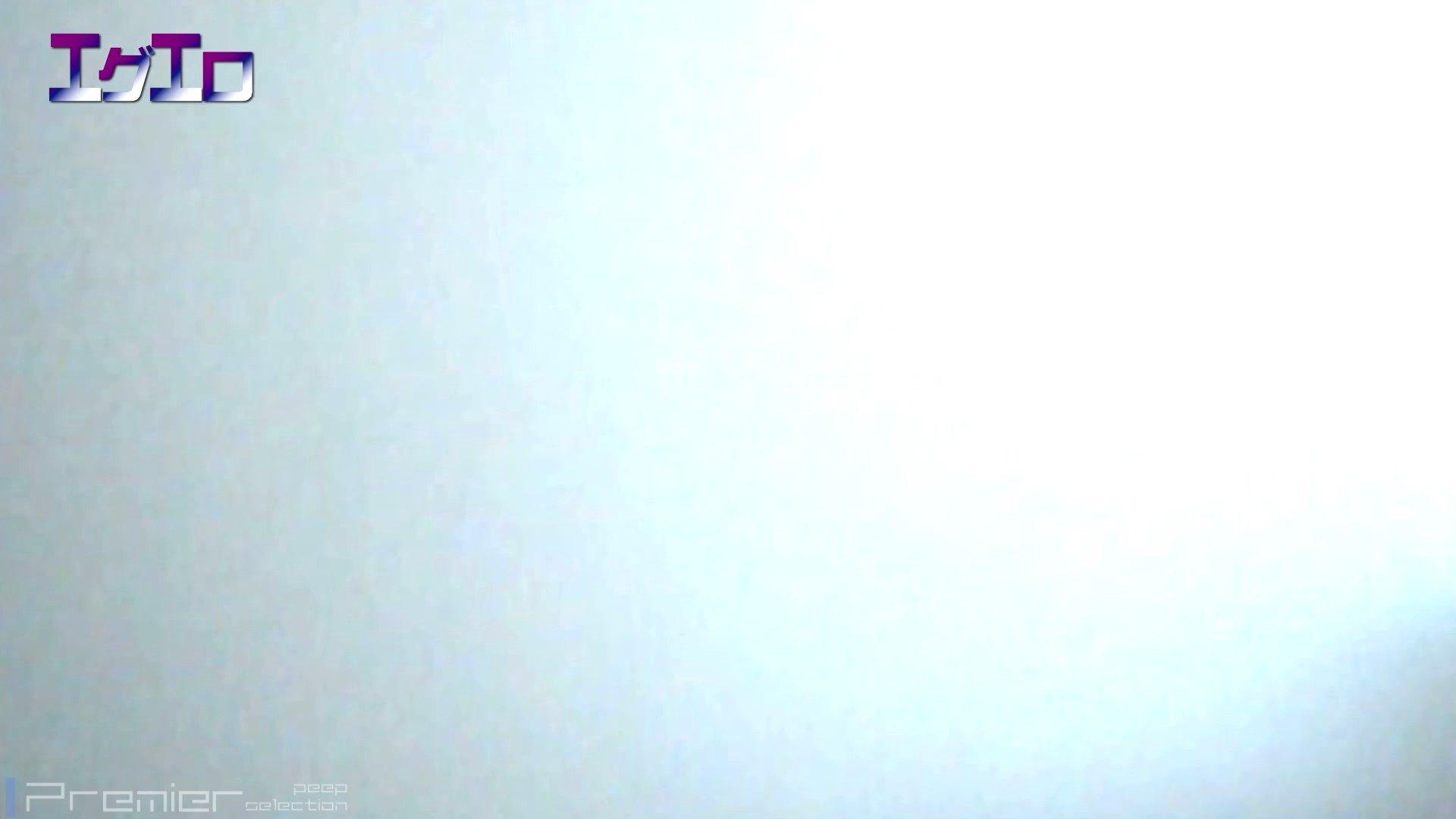 至近距離洗面所 Vol.07 ニーハイソックスに狙いを定めて ギャル攻め | 盛合せ  72画像 50