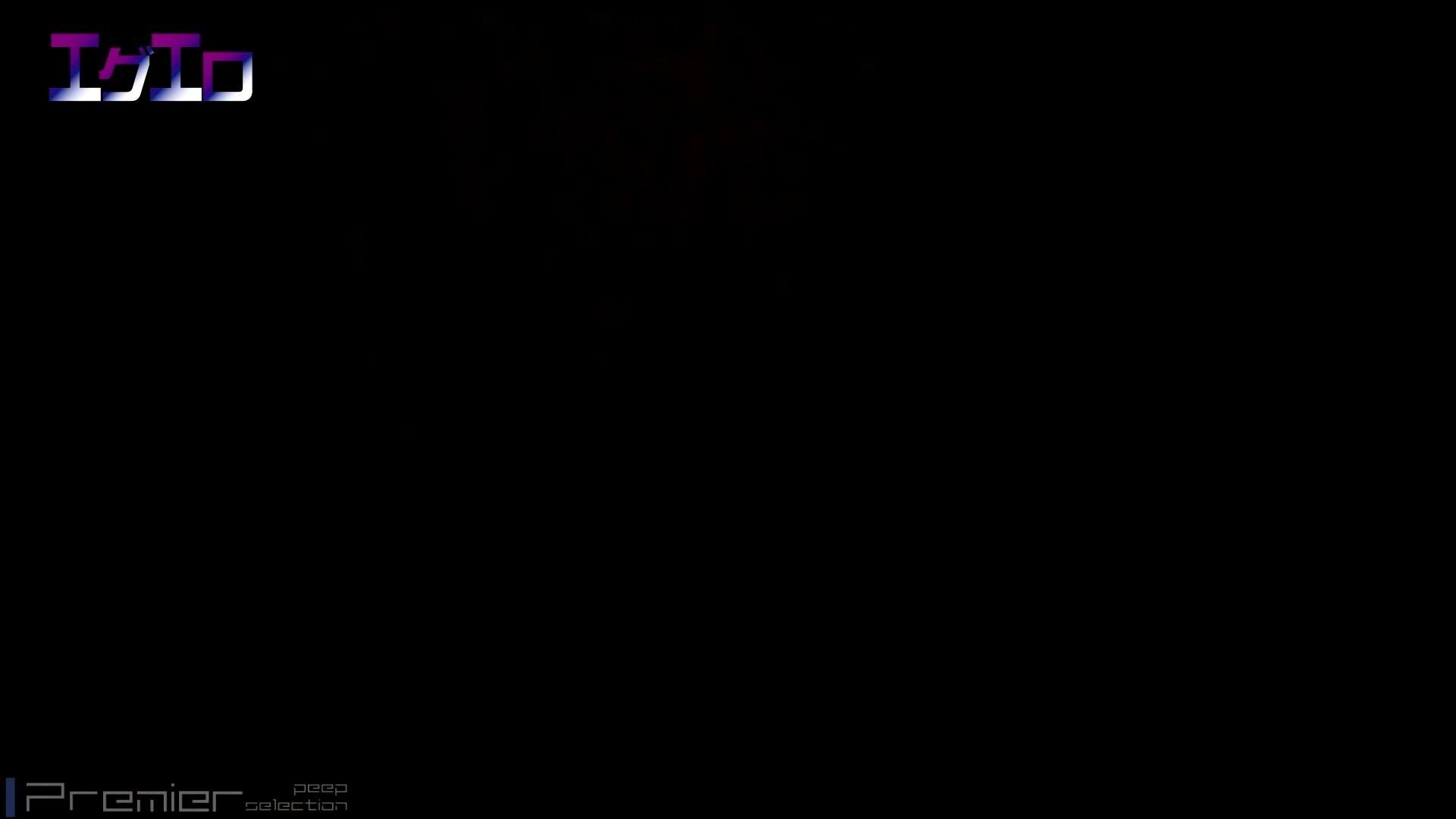 至近距離洗面所 Vol.09夏ギャルキタ~和式トイレ放nyoショー 美肌 性交動画流出 80画像 4