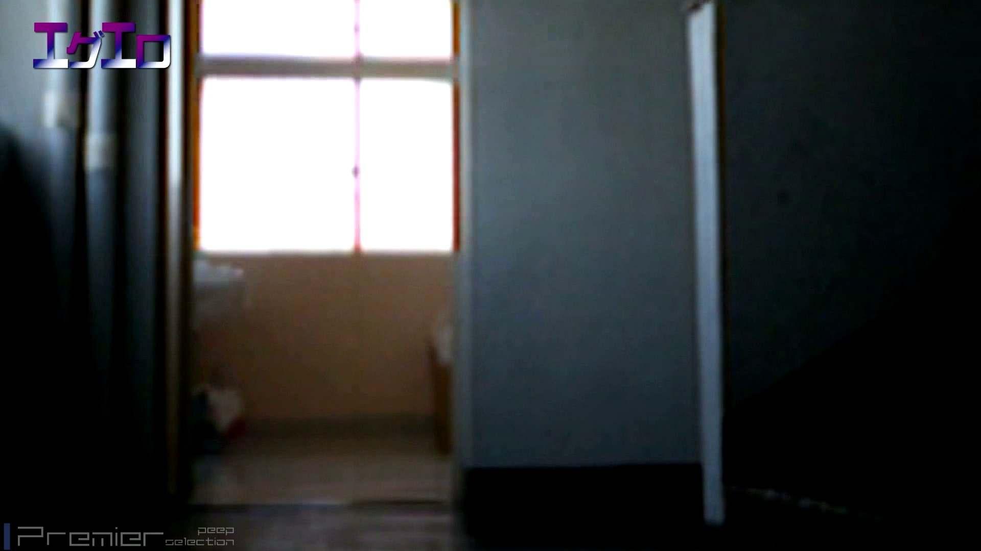 至近距離洗面所 Vol.09夏ギャルキタ~和式トイレ放nyoショー 細身女性 ワレメ無修正動画無料 80画像 13