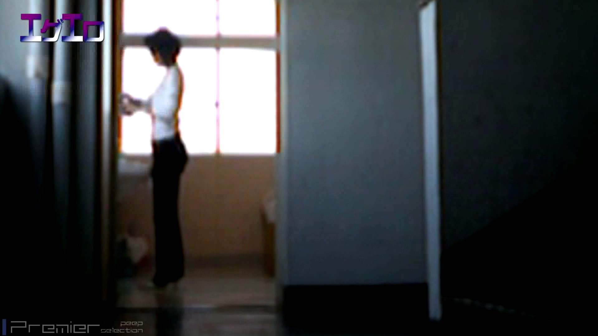 至近距離洗面所 Vol.09夏ギャルキタ~和式トイレ放nyoショー 盛合せ | トイレのぞき  80画像 25