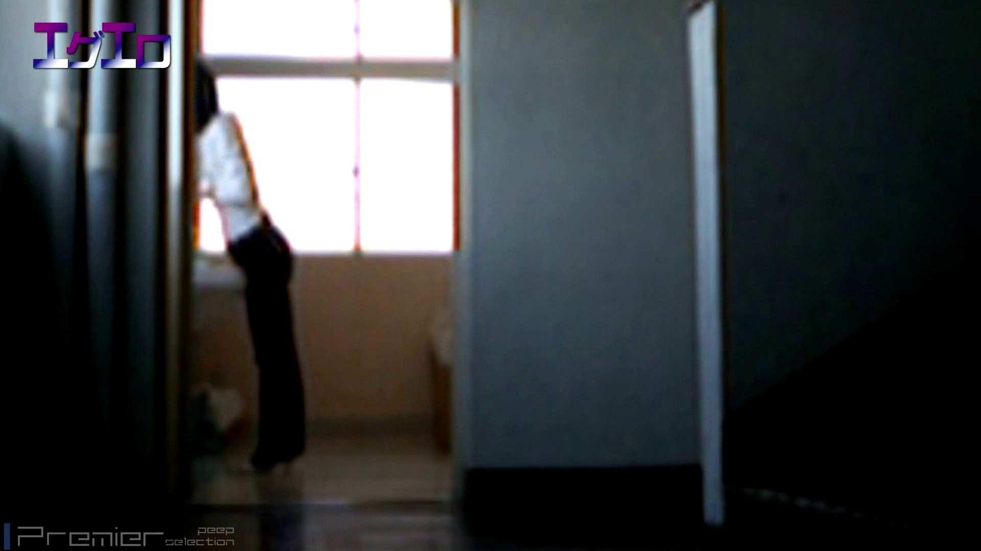 至近距離洗面所 Vol.09夏ギャルキタ~和式トイレ放nyoショー ギャル攻め AV無料動画キャプチャ 80画像 26