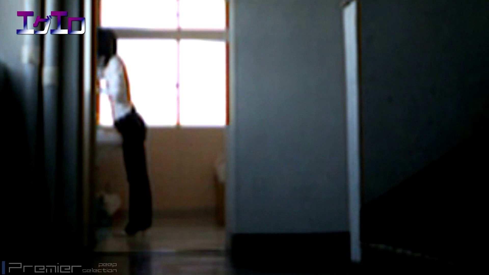 至近距離洗面所 Vol.09夏ギャルキタ~和式トイレ放nyoショー 丸見え おまんこ無修正動画無料 80画像 27
