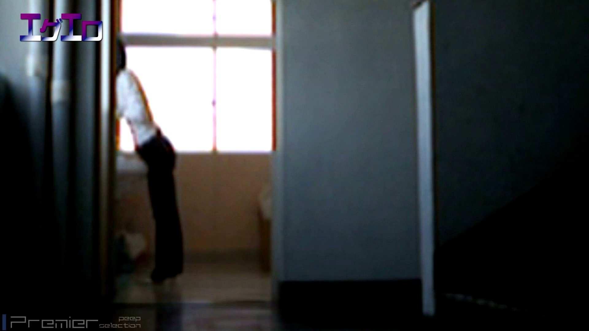 至近距離洗面所 Vol.09夏ギャルキタ~和式トイレ放nyoショー 美肌 性交動画流出 80画像 28