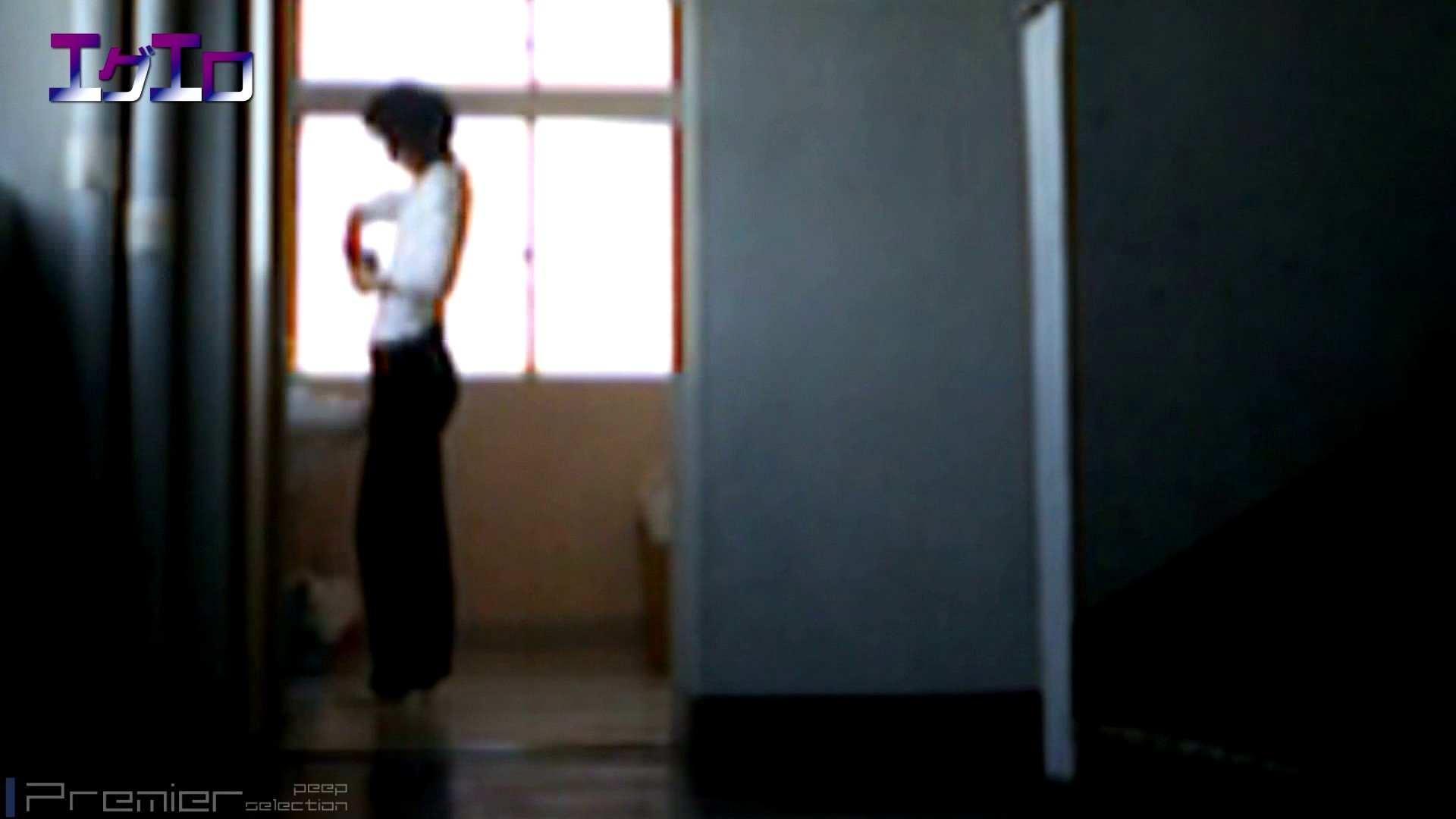 至近距離洗面所 Vol.09夏ギャルキタ~和式トイレ放nyoショー 細身女性 ワレメ無修正動画無料 80画像 29