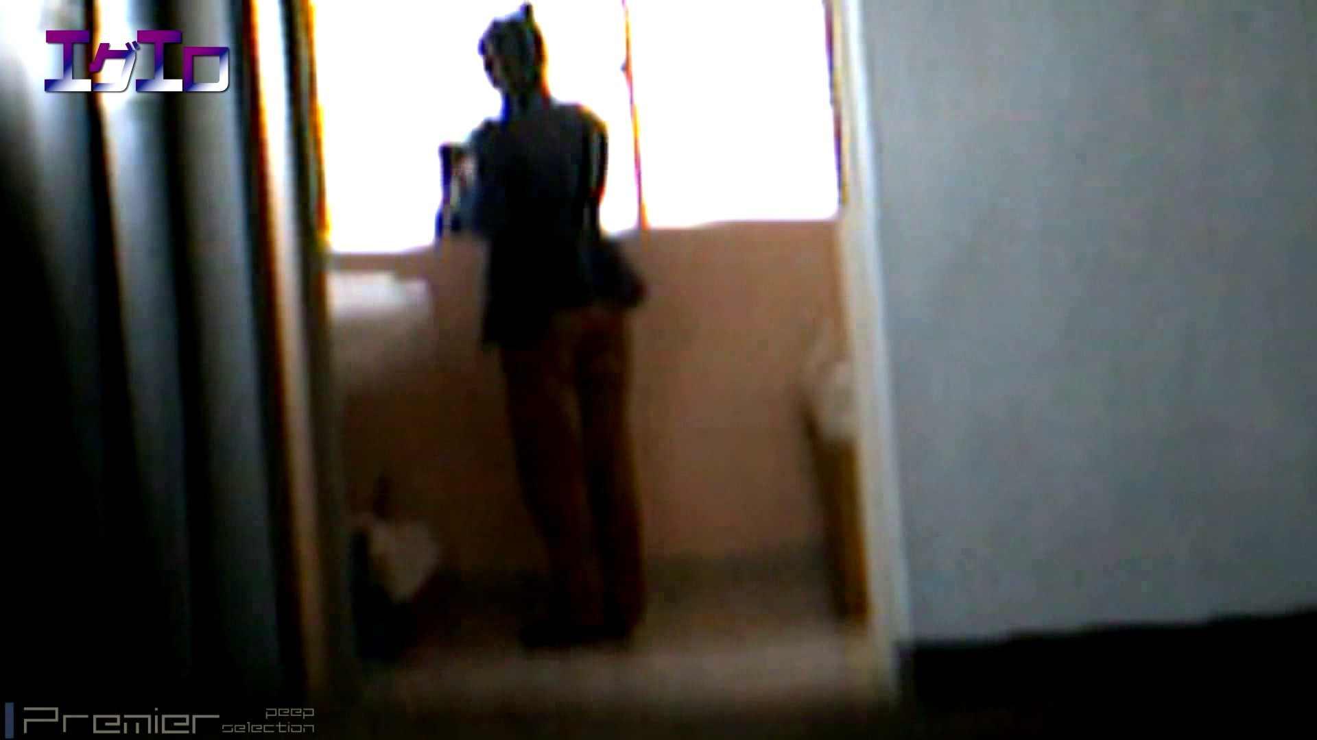 至近距離洗面所 Vol.09夏ギャルキタ~和式トイレ放nyoショー 盛合せ | トイレのぞき  80画像 41