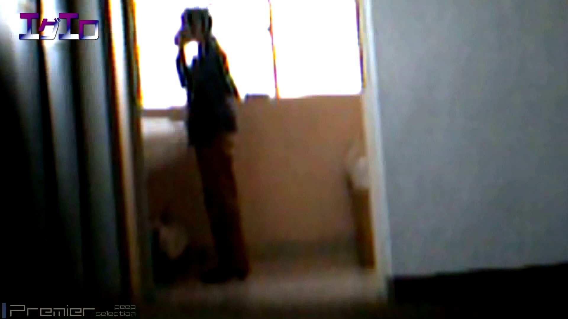 至近距離洗面所 Vol.09夏ギャルキタ~和式トイレ放nyoショー 美肌 性交動画流出 80画像 44