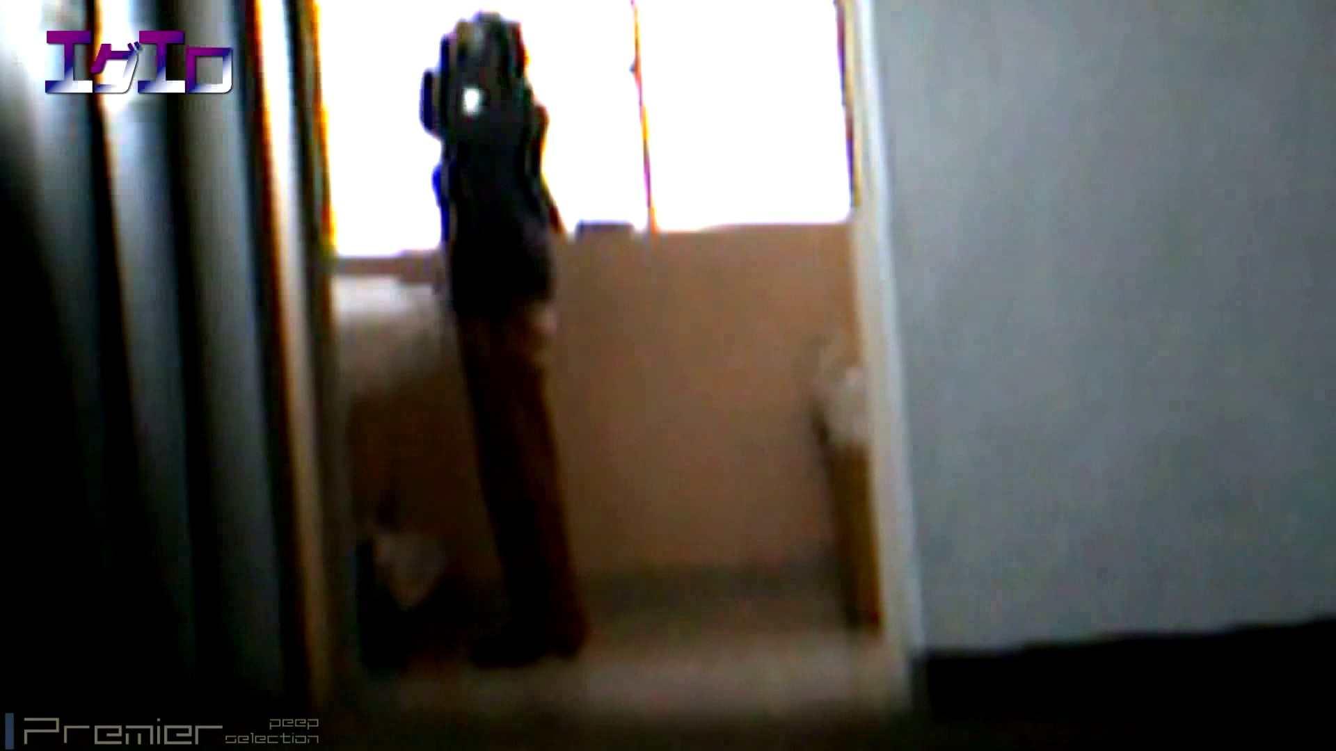 至近距離洗面所 Vol.09夏ギャルキタ~和式トイレ放nyoショー 細身女性 ワレメ無修正動画無料 80画像 45