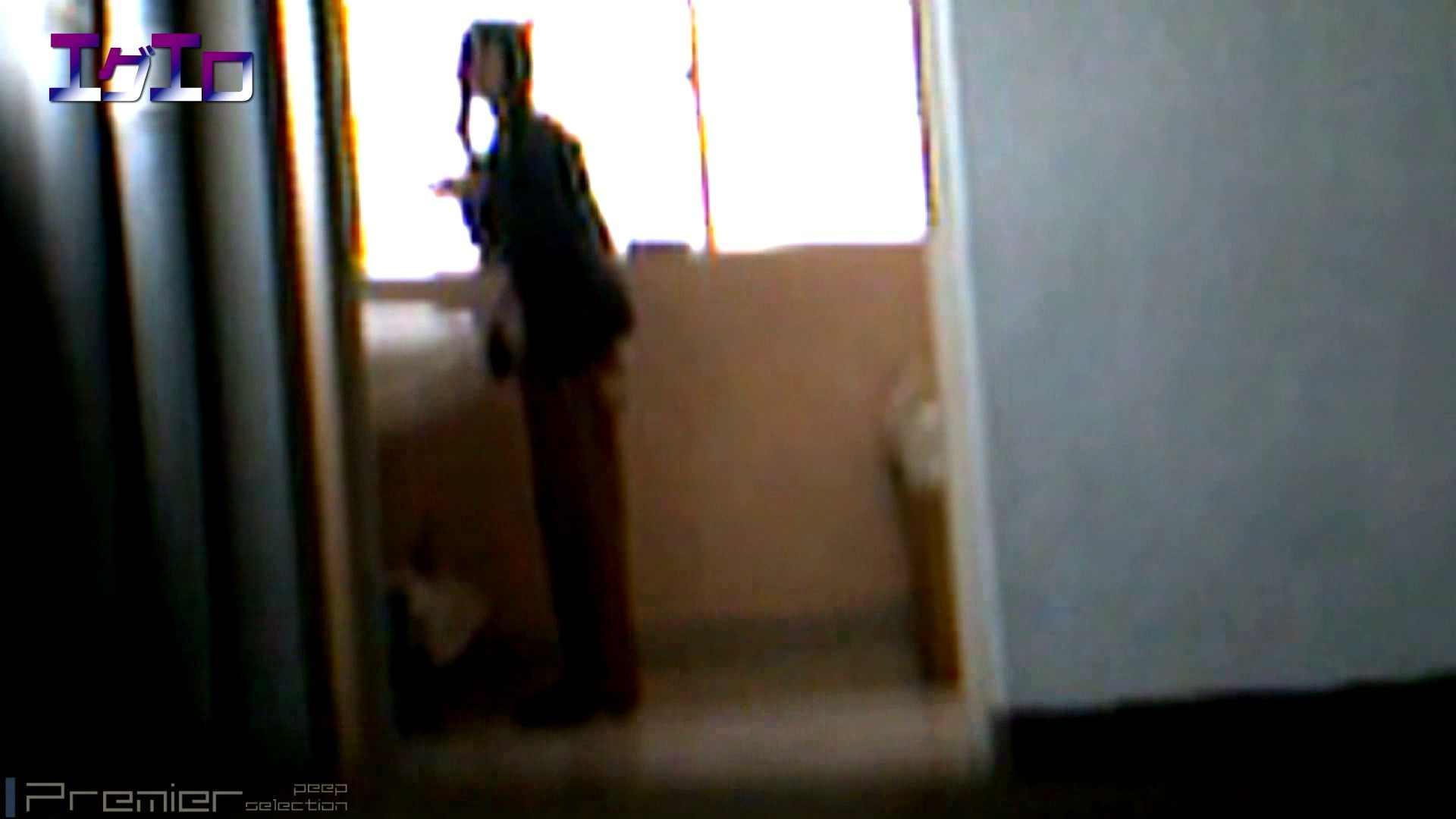 至近距離洗面所 Vol.09夏ギャルキタ~和式トイレ放nyoショー 盛合せ  80画像 48