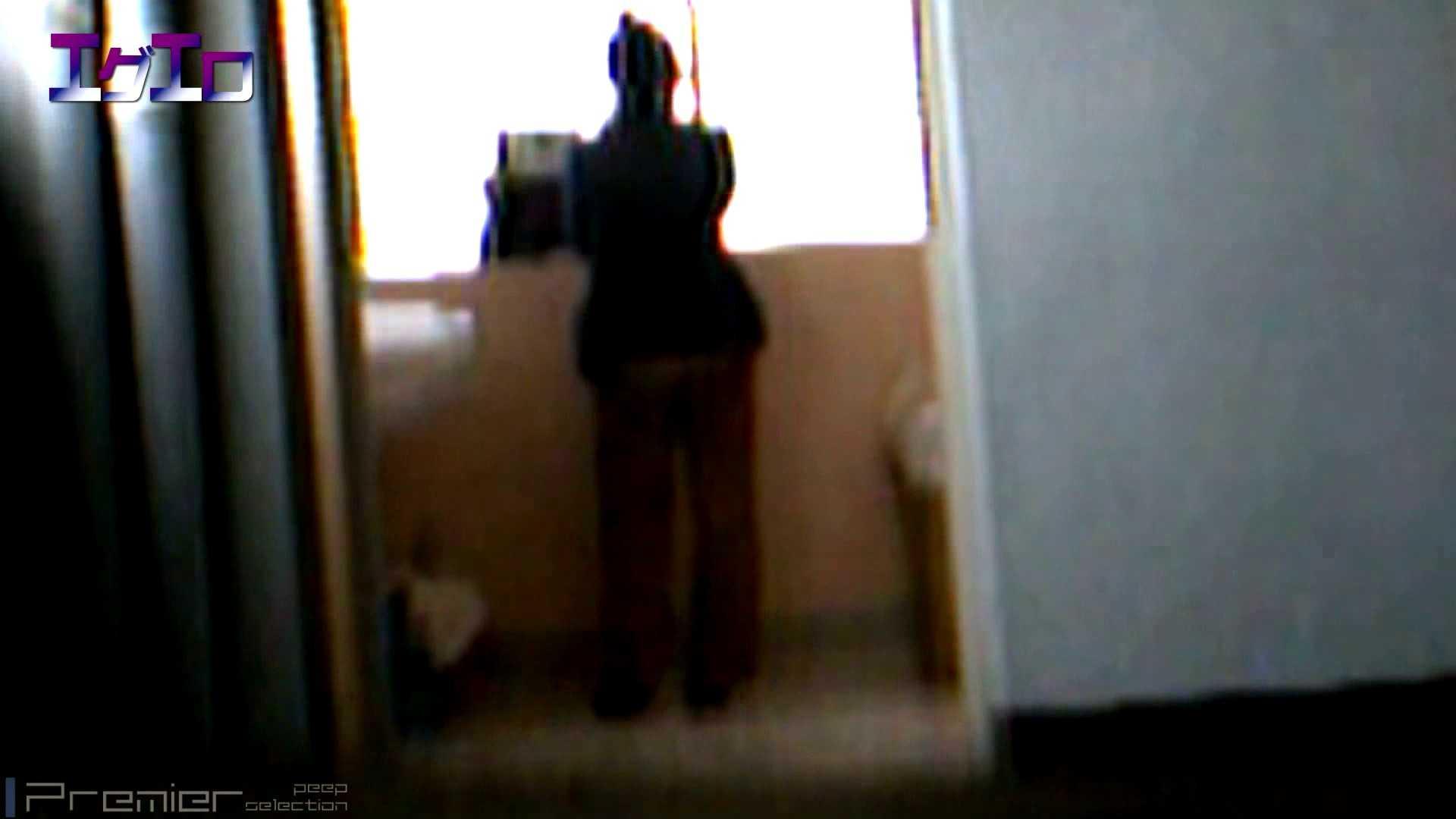 至近距離洗面所 Vol.09夏ギャルキタ~和式トイレ放nyoショー 盛合せ | トイレのぞき  80画像 57