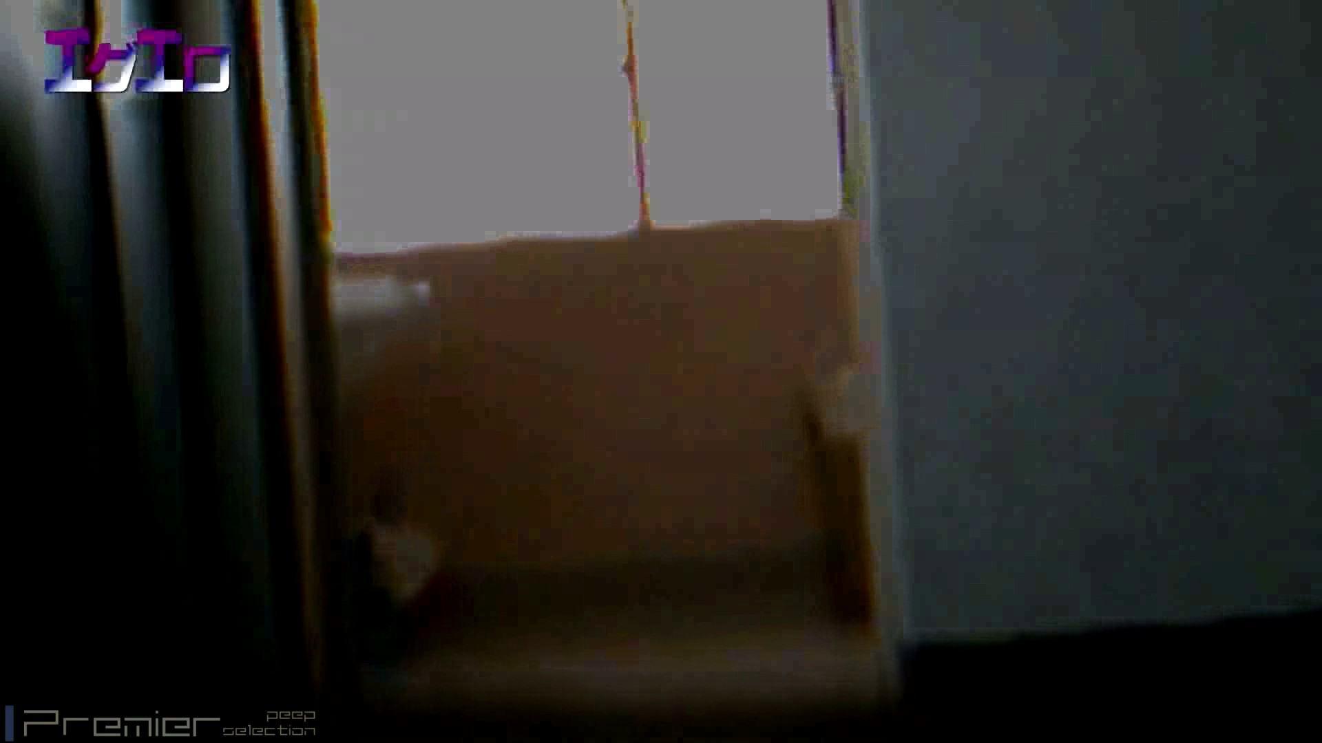至近距離洗面所 Vol.09夏ギャルキタ~和式トイレ放nyoショー 細身女性 ワレメ無修正動画無料 80画像 61