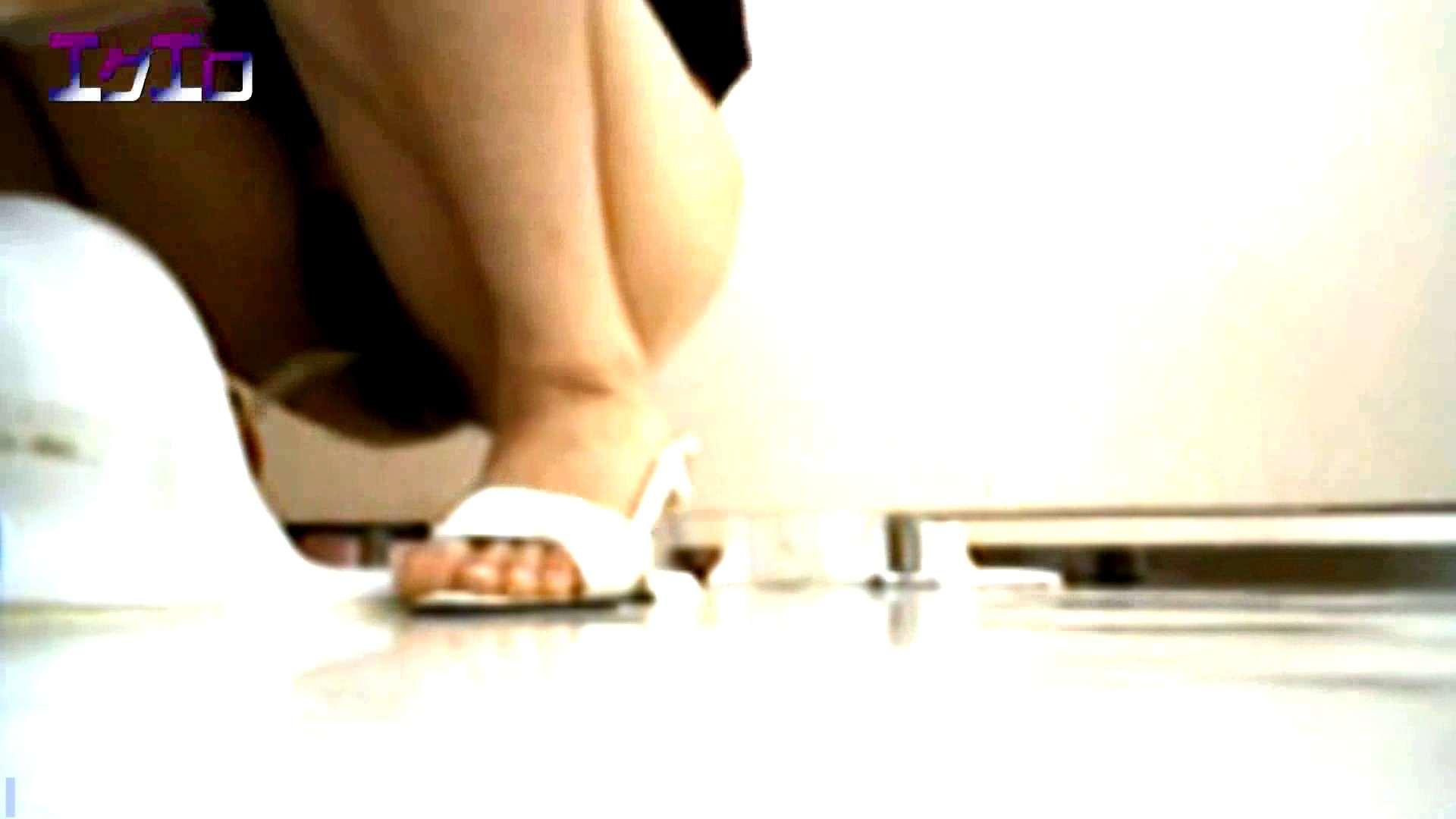 至近距離洗面所 Vol.09夏ギャルキタ~和式トイレ放nyoショー 洗面所 すけべAV動画紹介 80画像 62