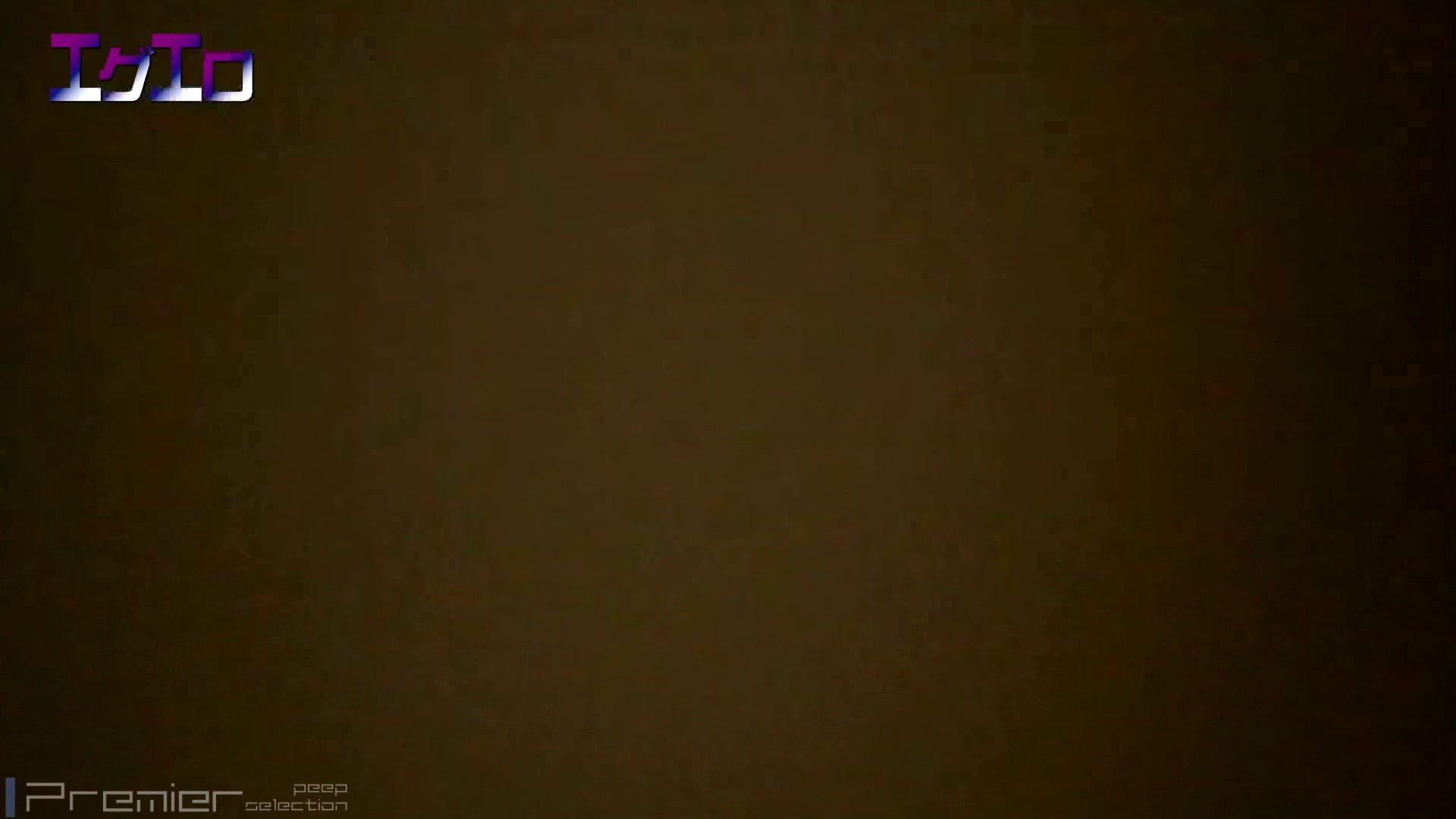 至近距離洗面所 Vol.09夏ギャルキタ~和式トイレ放nyoショー 和式で・・・ オメコ動画キャプチャ 80画像 79