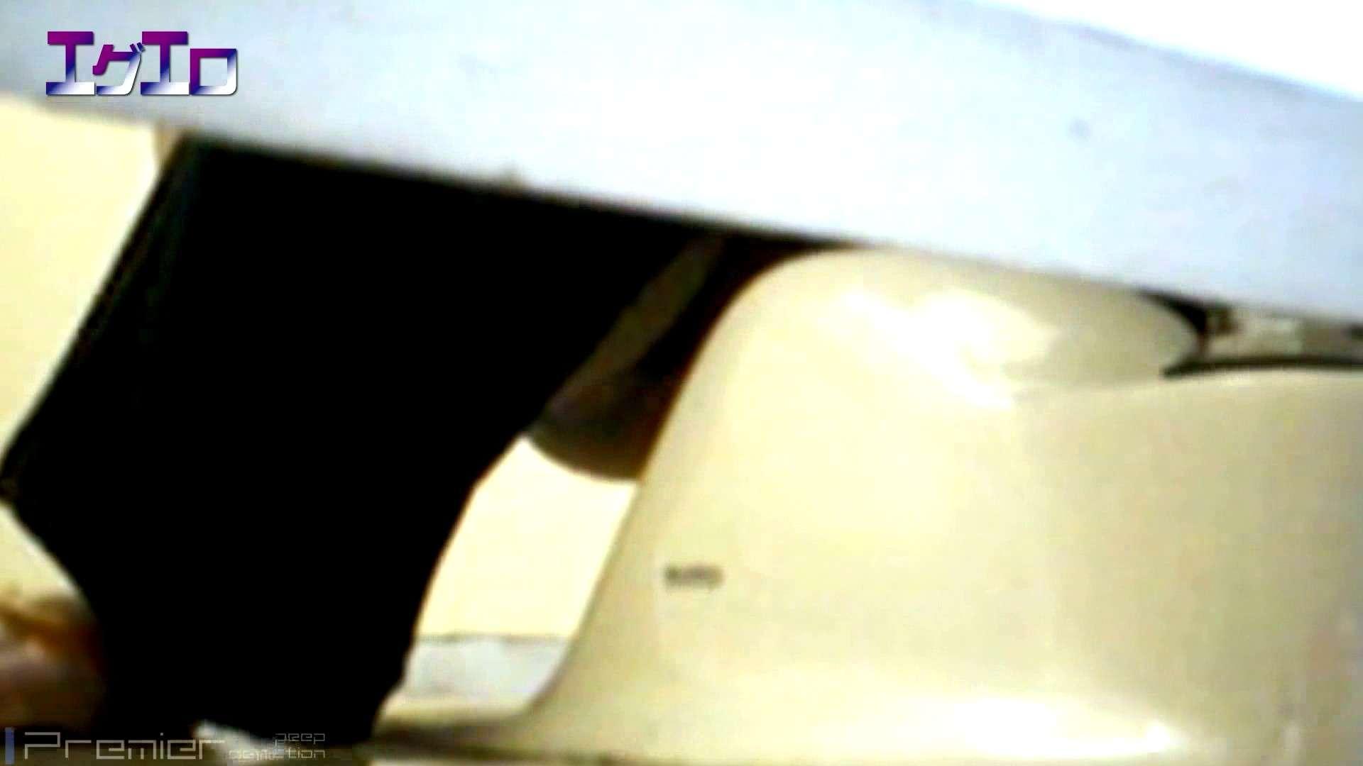 至近距離洗面所 Vol.12 洗面所 アダルト動画キャプチャ 58画像 5