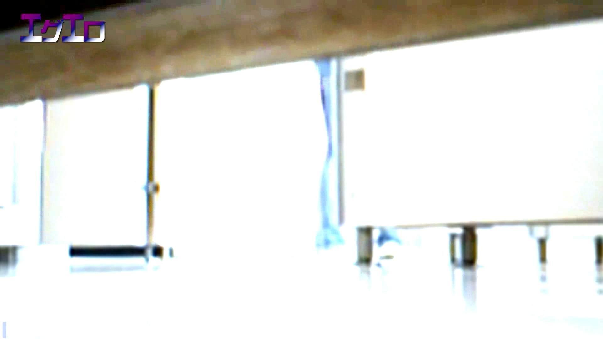 至近距離洗面所 Vol.12 丸見え  58画像 30