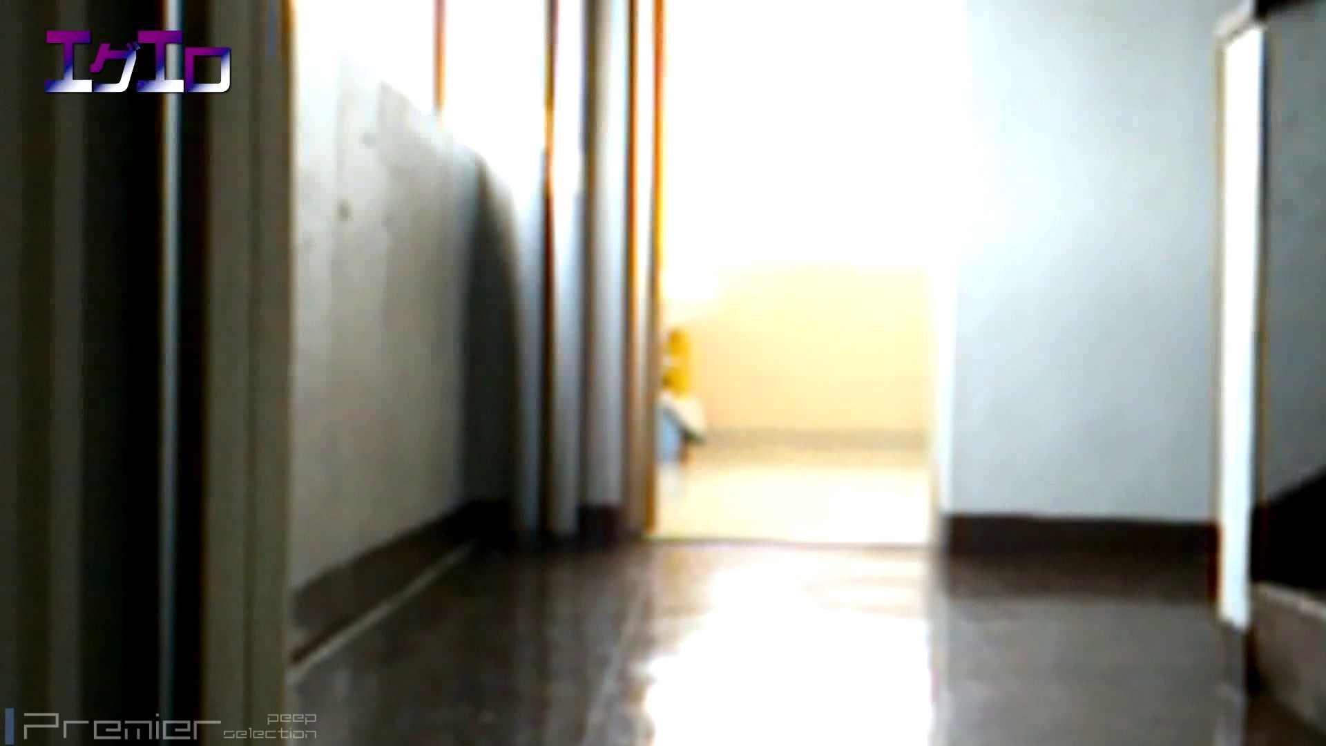 至近距離洗面所 Vol.12 洗面所 アダルト動画キャプチャ 58画像 41