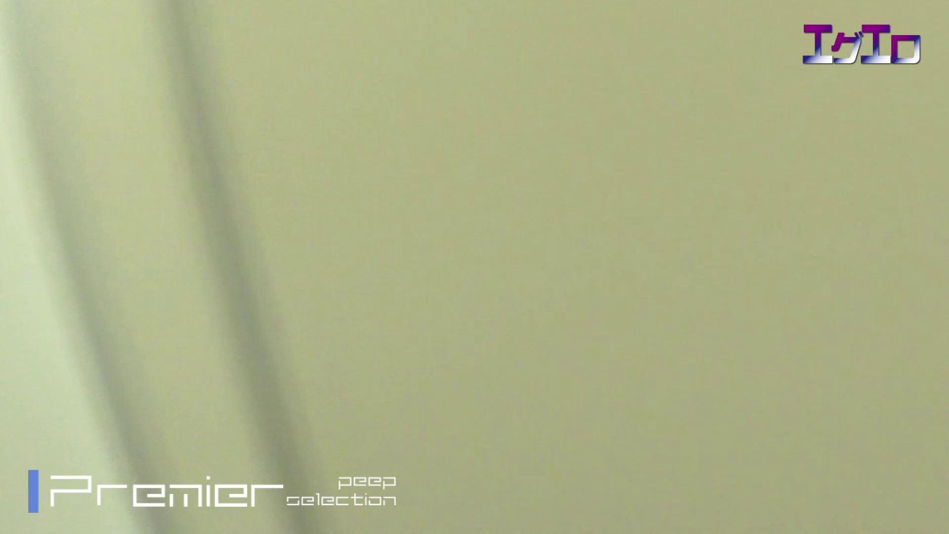 ▲2017_04位▲ 至近距離洗面所 Vol.13 高画質で場所も変えNew 盛合せ ワレメ無修正動画無料 79画像 49